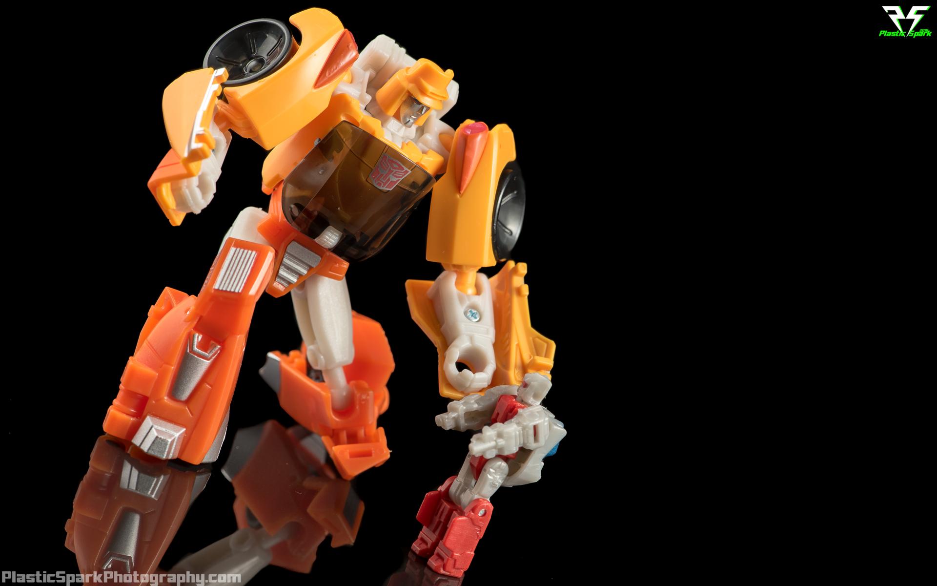 Titans-Return-Wheelie-(11-of-11).png