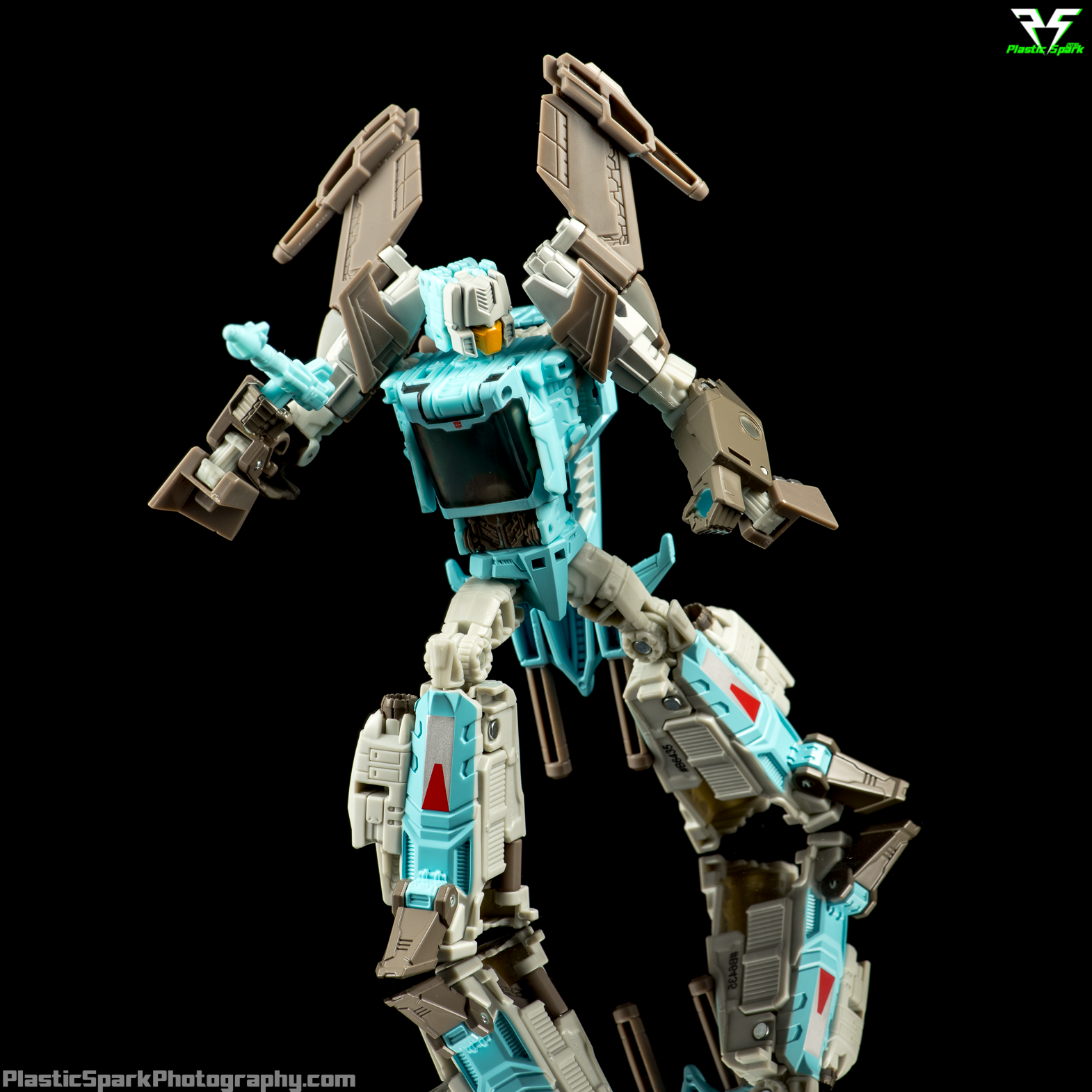 Titans-Return-Brainstorm-(SDCC)-(14-of-20).png