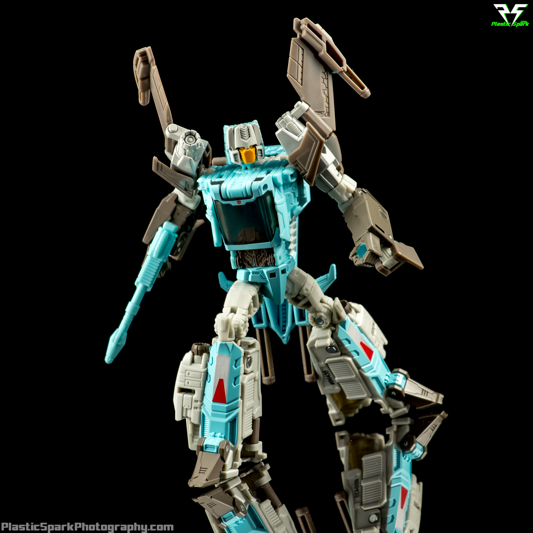 Titans-Return-Brainstorm-(SDCC)-(15-of-20).png