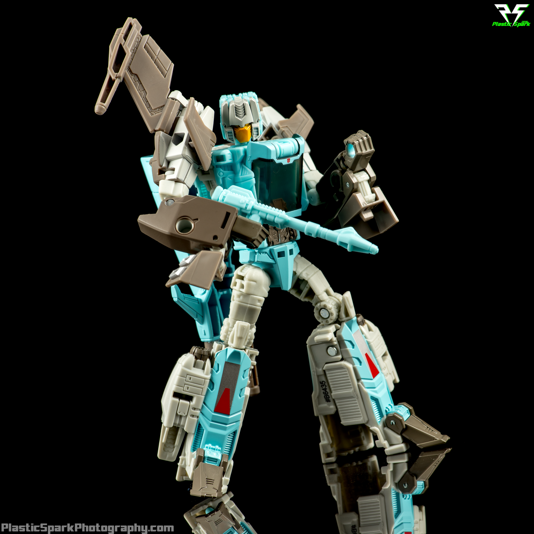 Titans-Return-Brainstorm-(SDCC)-(16-of-20).png