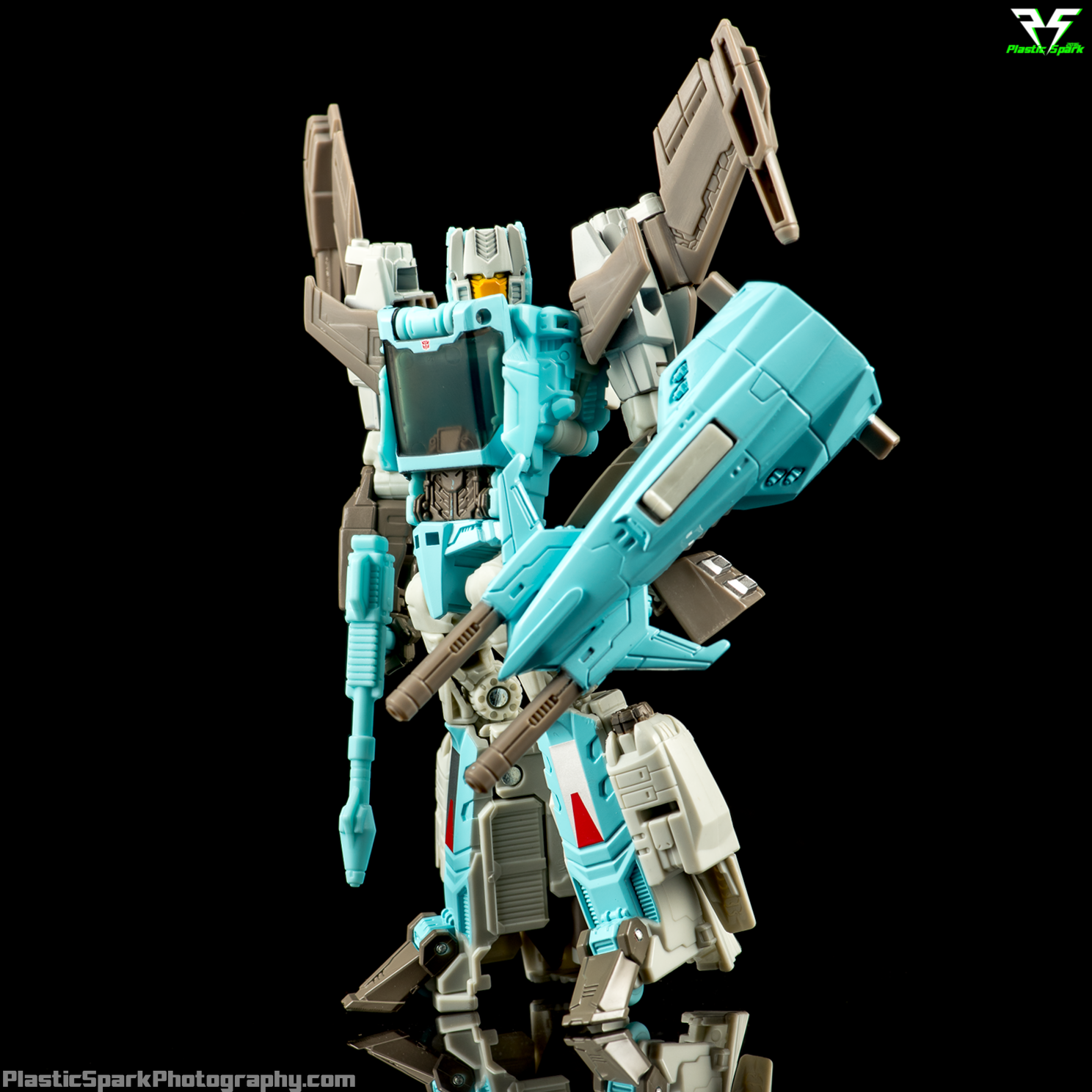 Titans-Return-Brainstorm-(SDCC)-(17-of-20).png