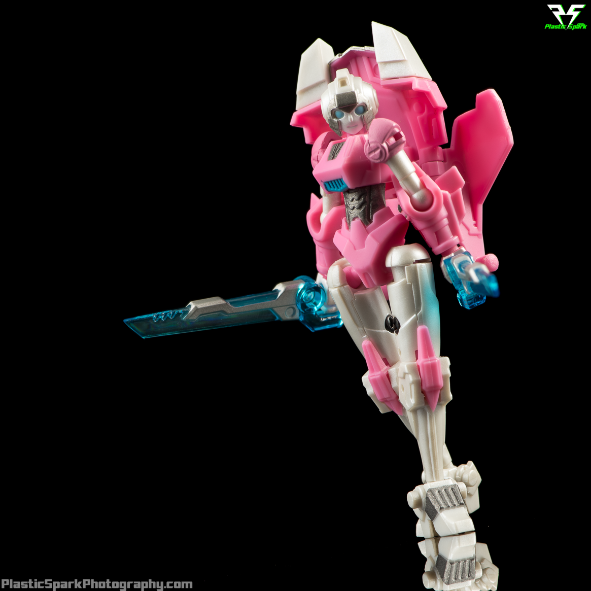 Iron-Factory-IF-EX-16-Pink-Assassin-(2-of-30).png