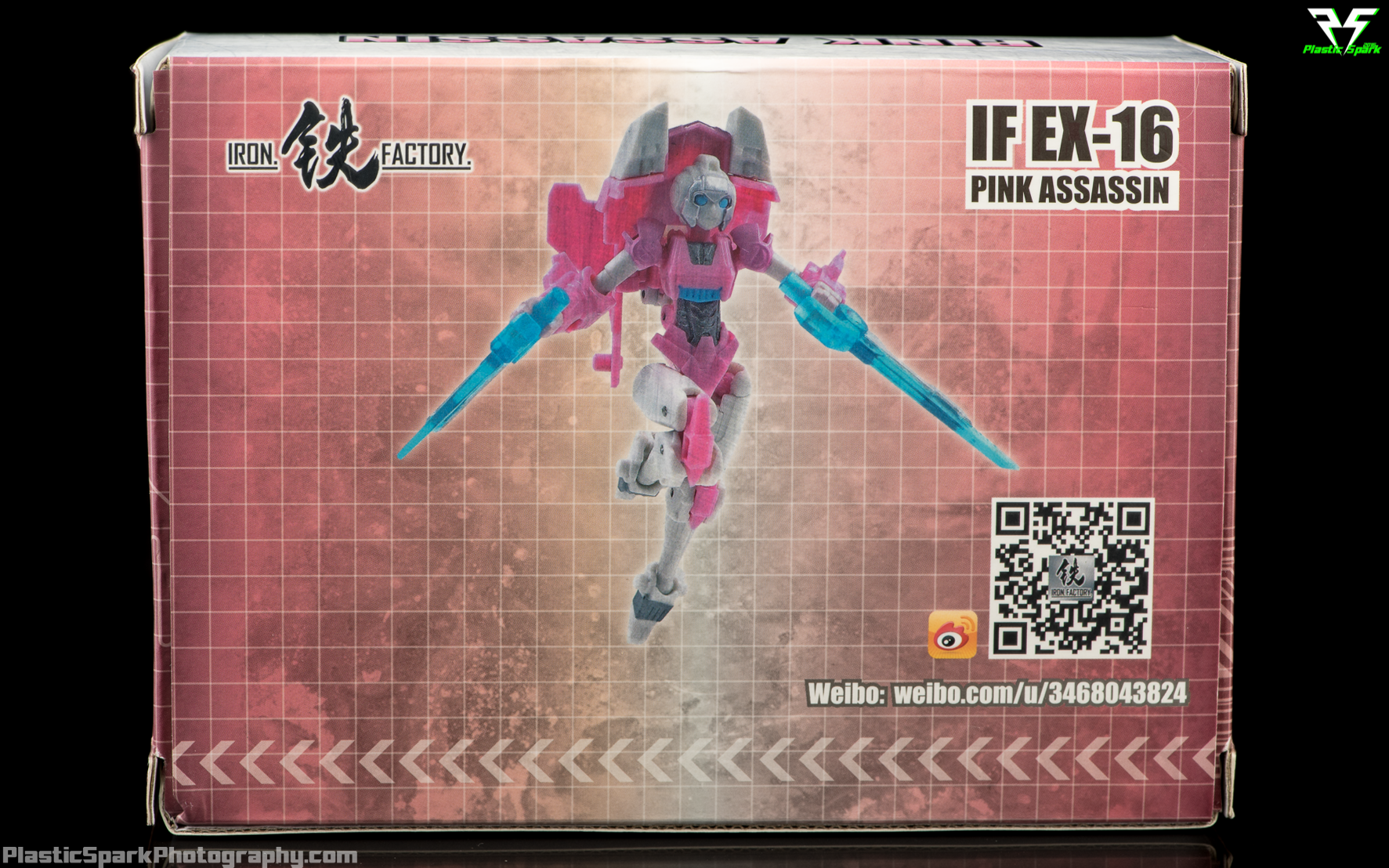 Iron-Factory-IF-EX-16-Pink-Assassin-(4-of-30).png