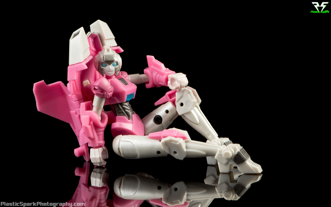 Iron-Factory-IF-EX-16-Pink-Assassin-(22-of-30).png