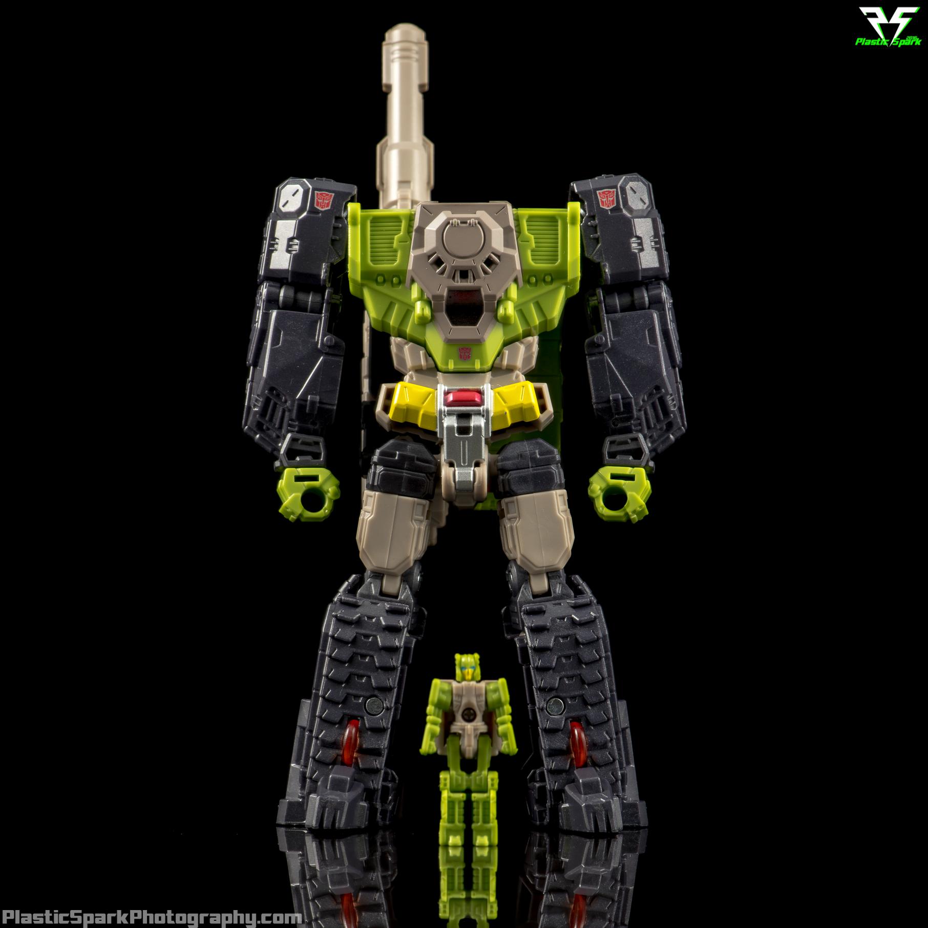 Titans-Return-Hardhead-(6-of-14).png