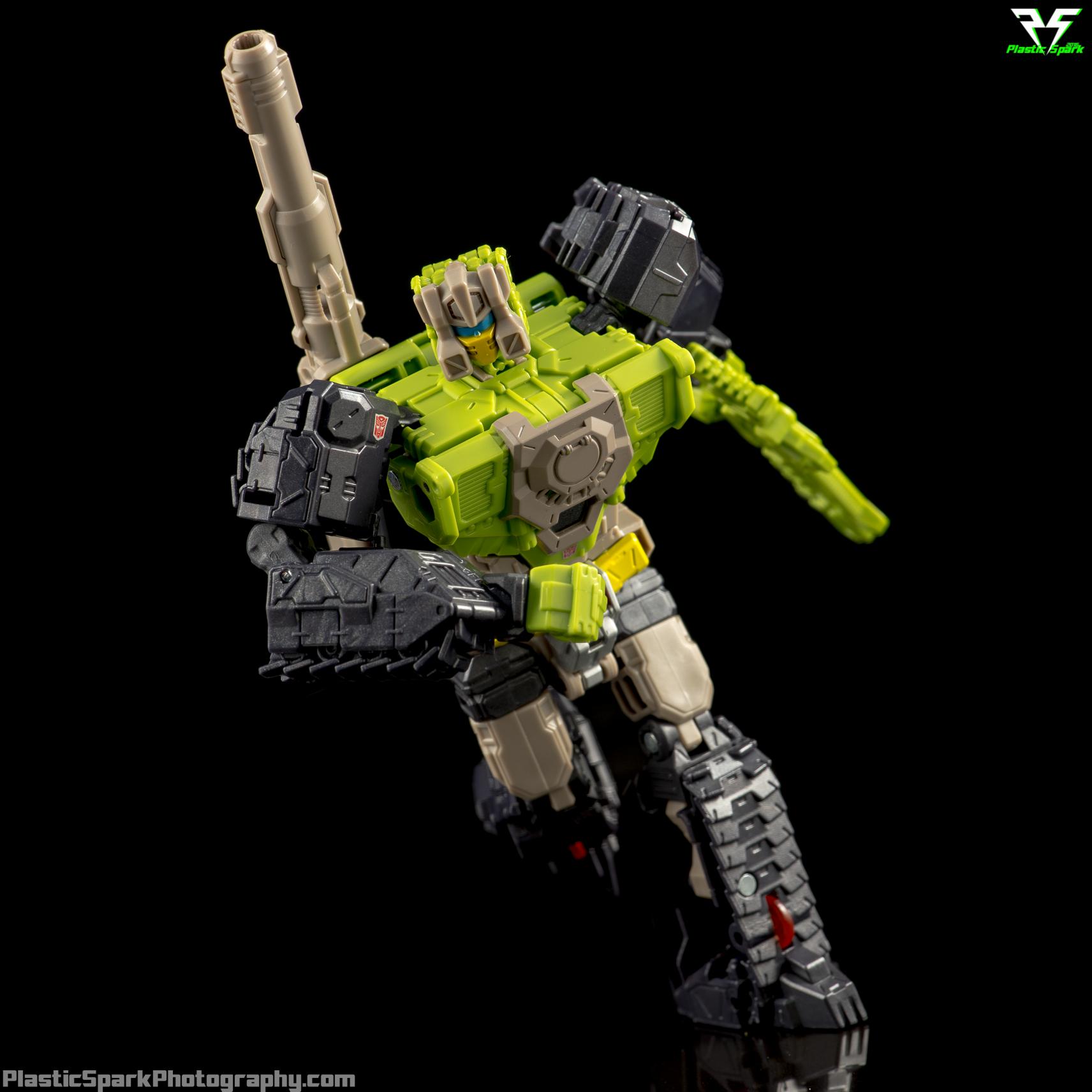 Titans-Return-Hardhead-(9-of-14).png