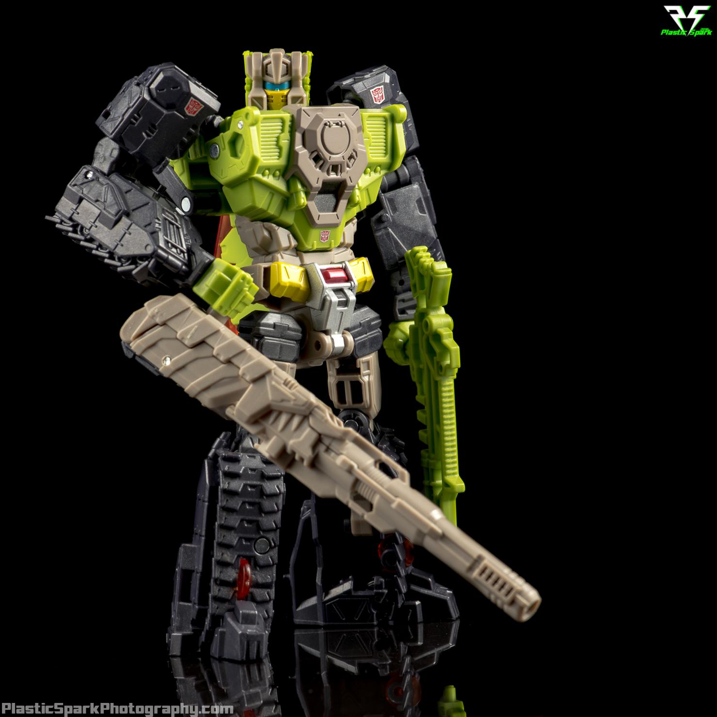 Titans-Return-Hardhead-(12-of-14).png