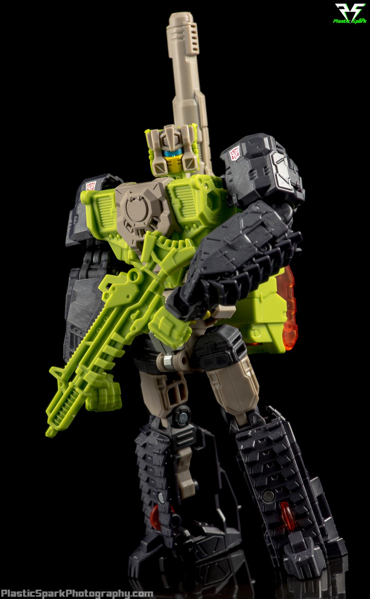 Titans-Return-Hardhead-(11-of-14).png