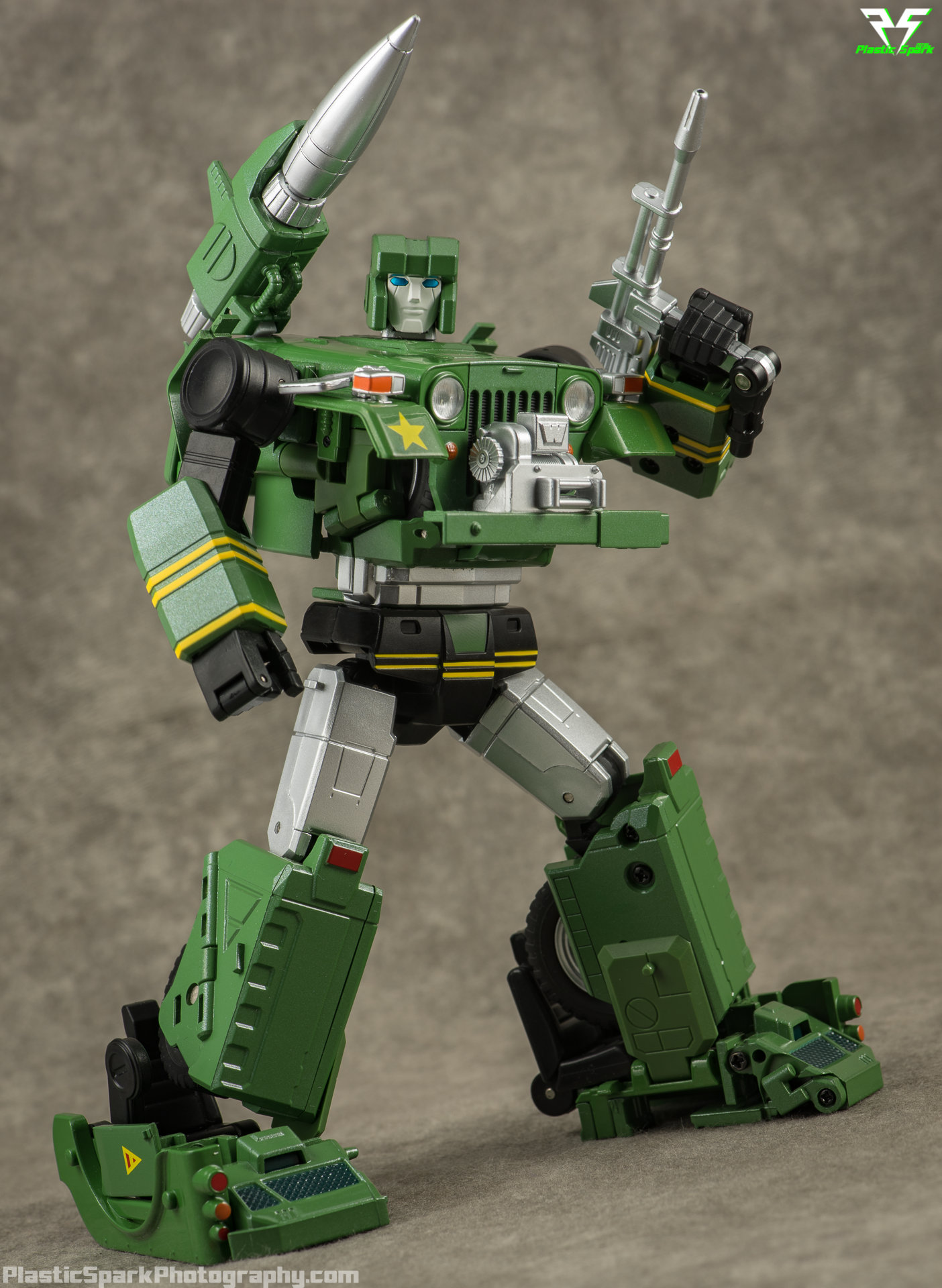 Fanstoys-FT-15-Willis-(15-of-22).png