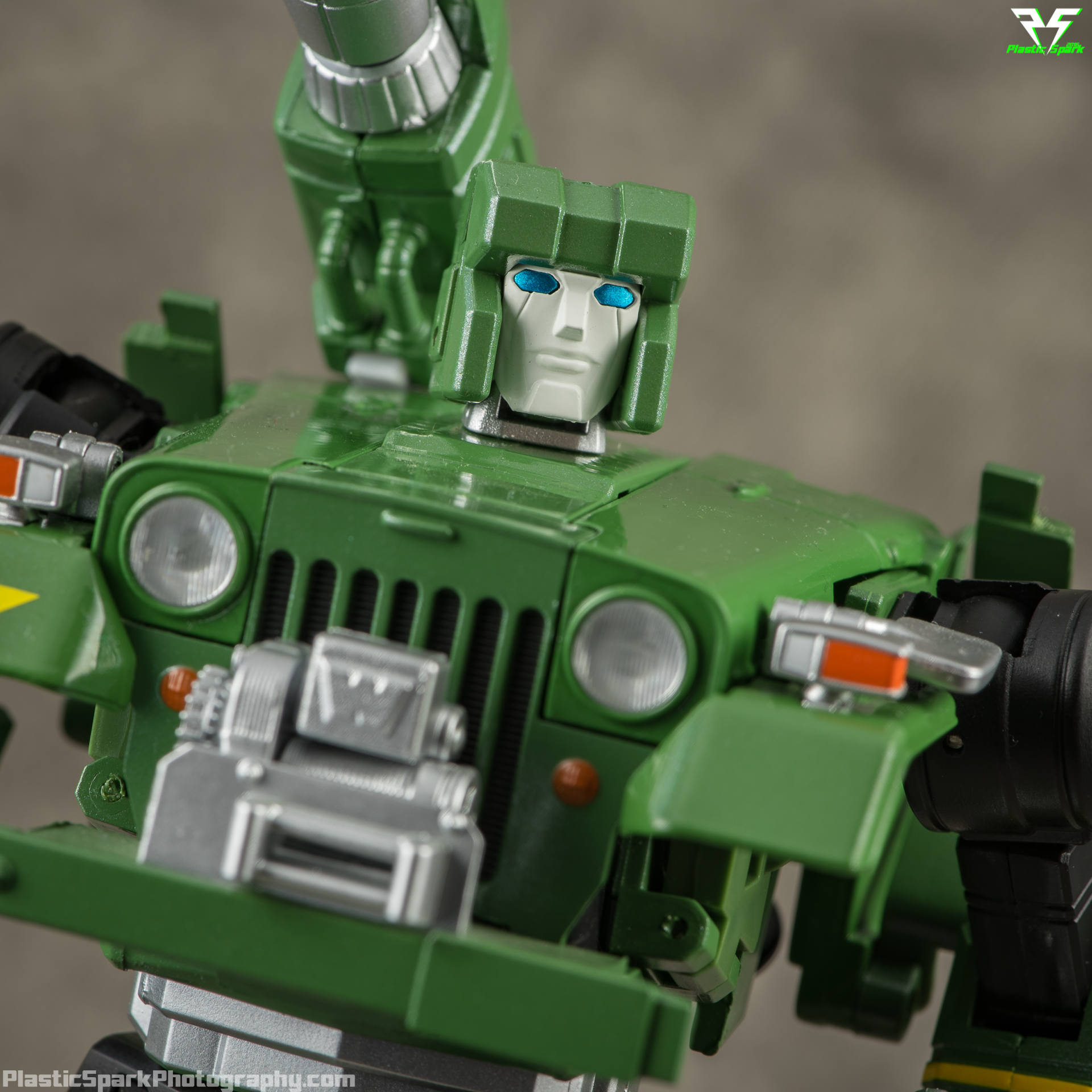 Fanstoys-FT-15-Willis-(20-of-22).png