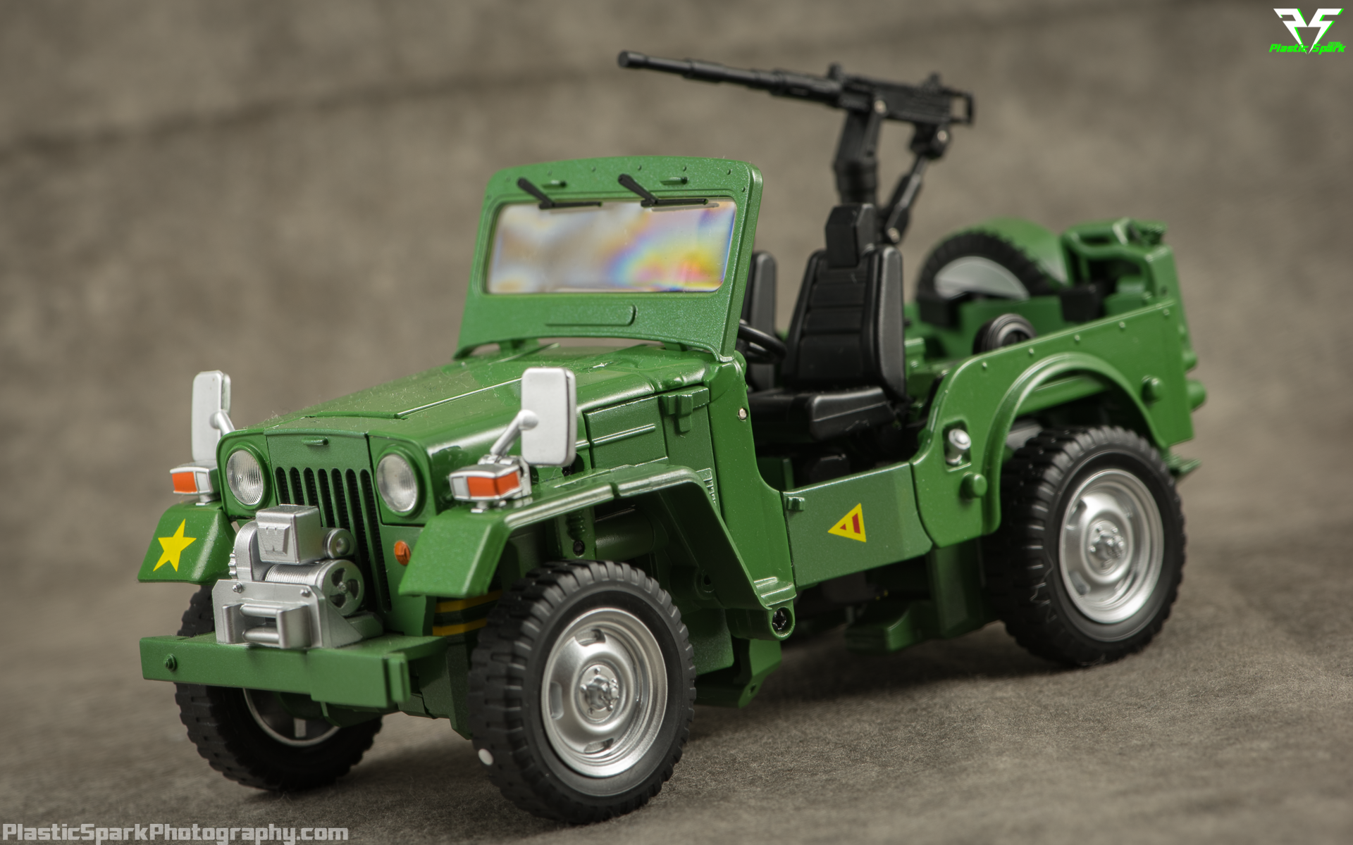 Fanstoys-FT-15-Willis-(1-of-22).png