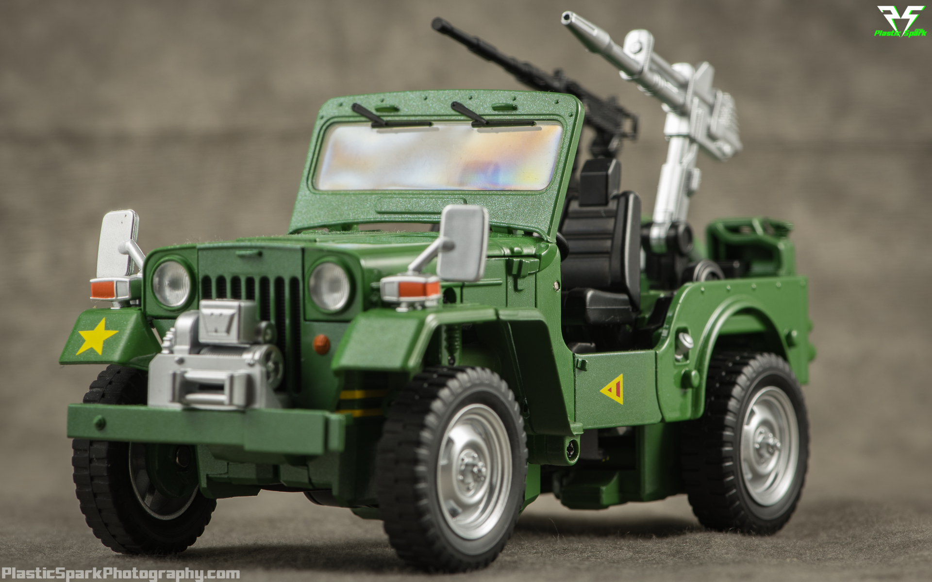 Fanstoys-FT-15-Willis-(4-of-22).png