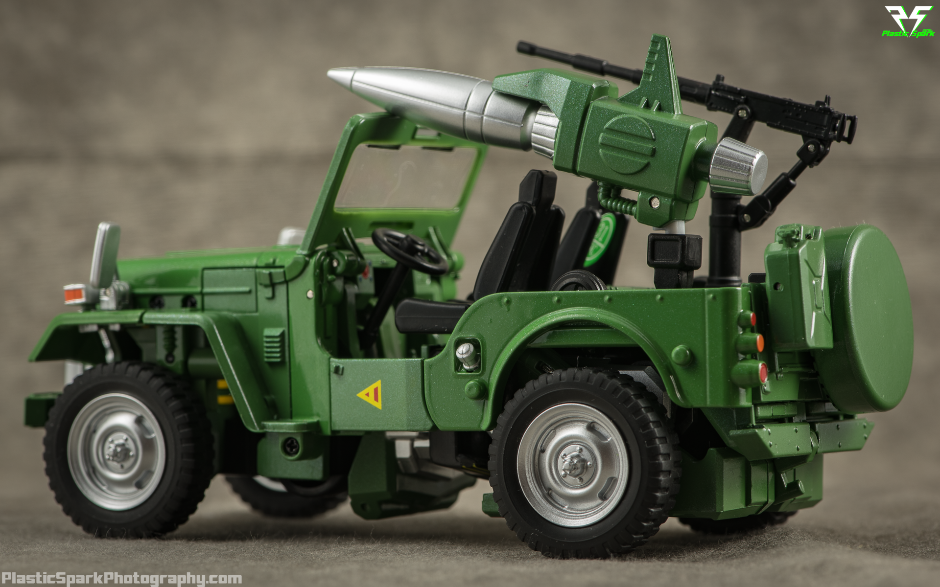 Fanstoys-FT-15-Willis-(5-of-22).png