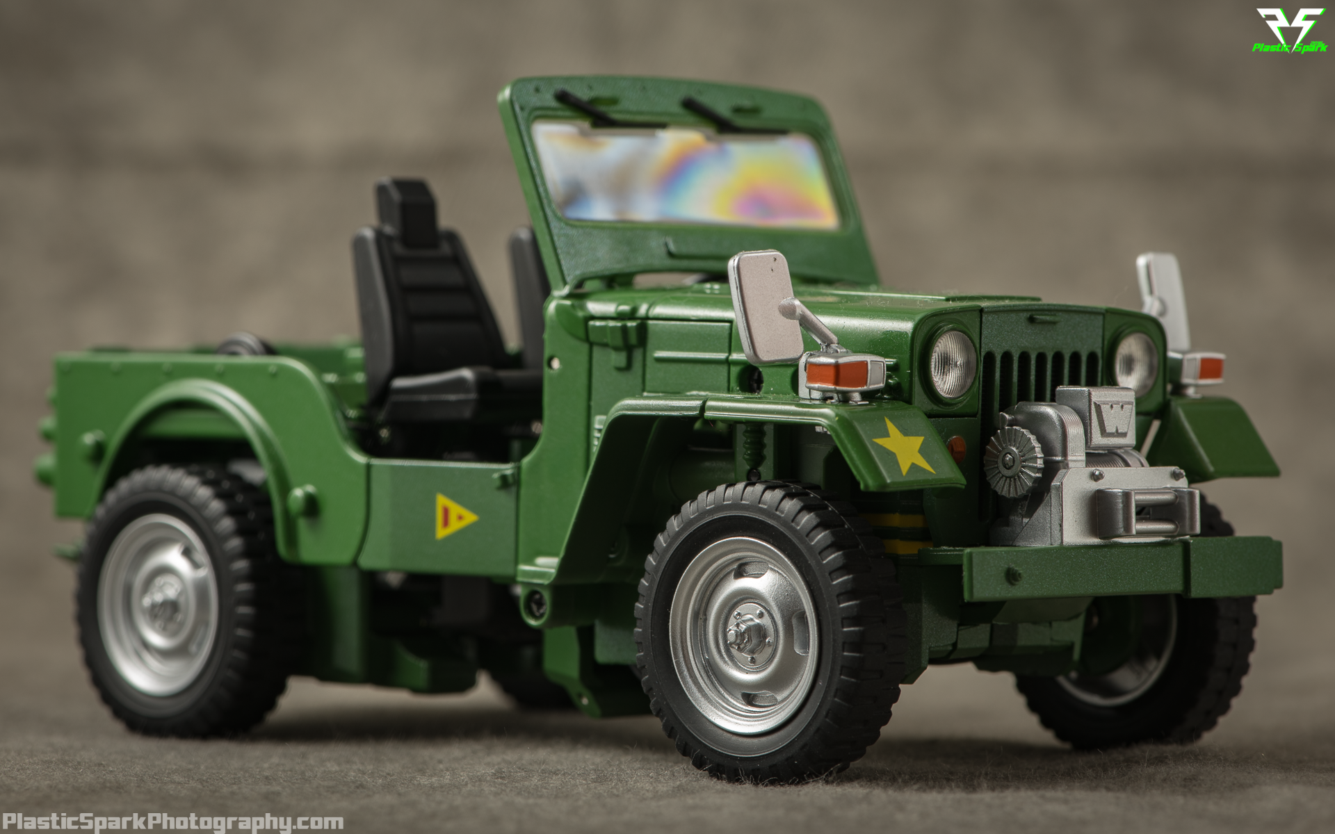 Fanstoys-FT-15-Willis-(6-of-22).png