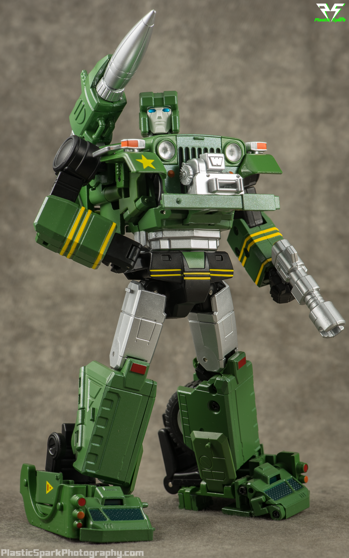 Fanstoys-FT-15-Willis-(11-of-22).png