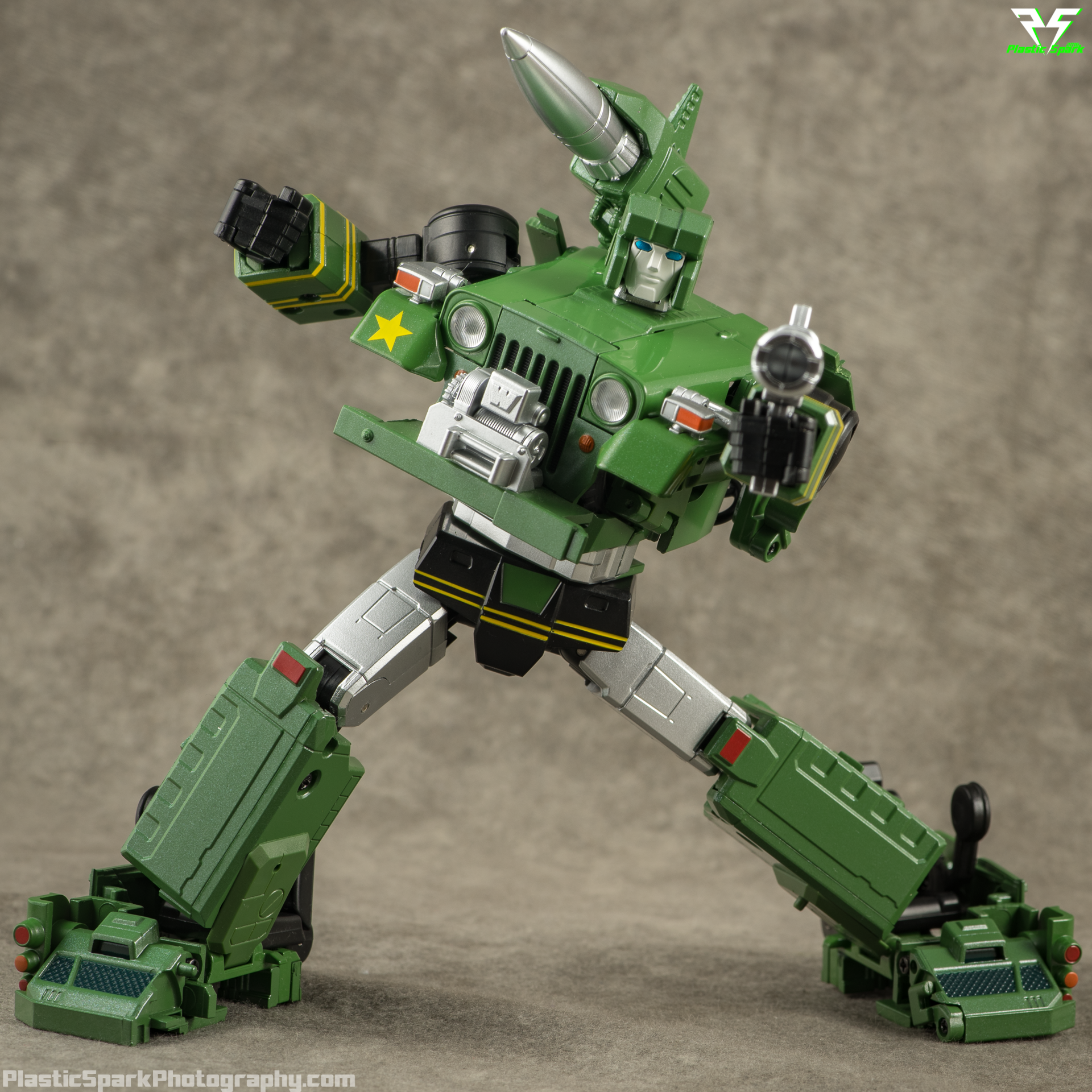 Fanstoys-FT-15-Willis-(12-of-22).png