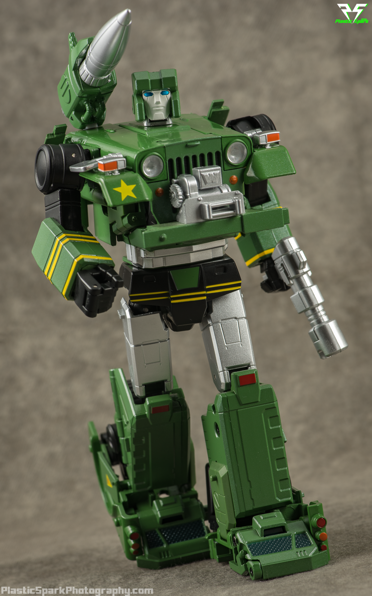 Fanstoys-FT-15-Willis-(13-of-22).png