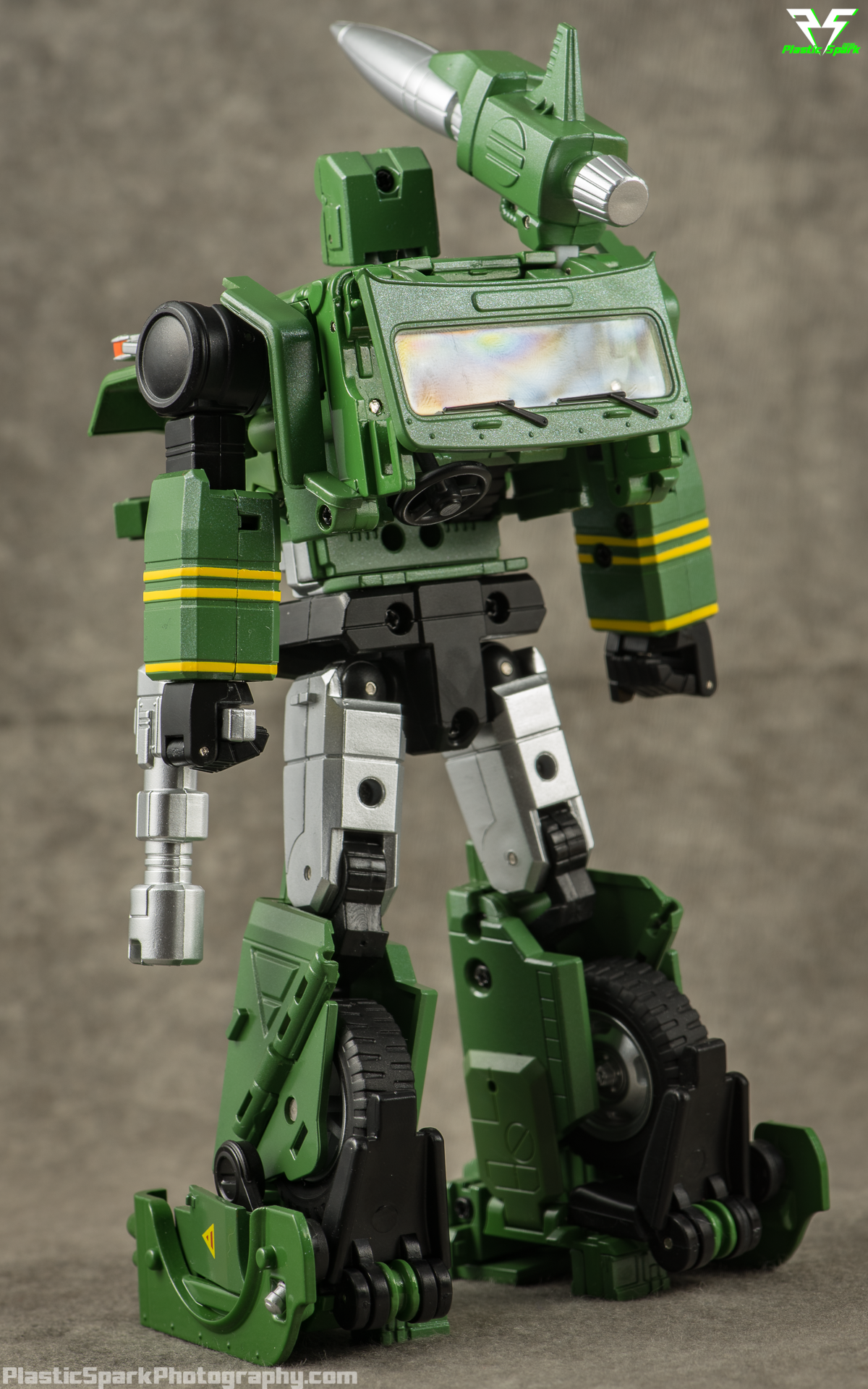 Fanstoys-FT-15-Willis-(14-of-22).png