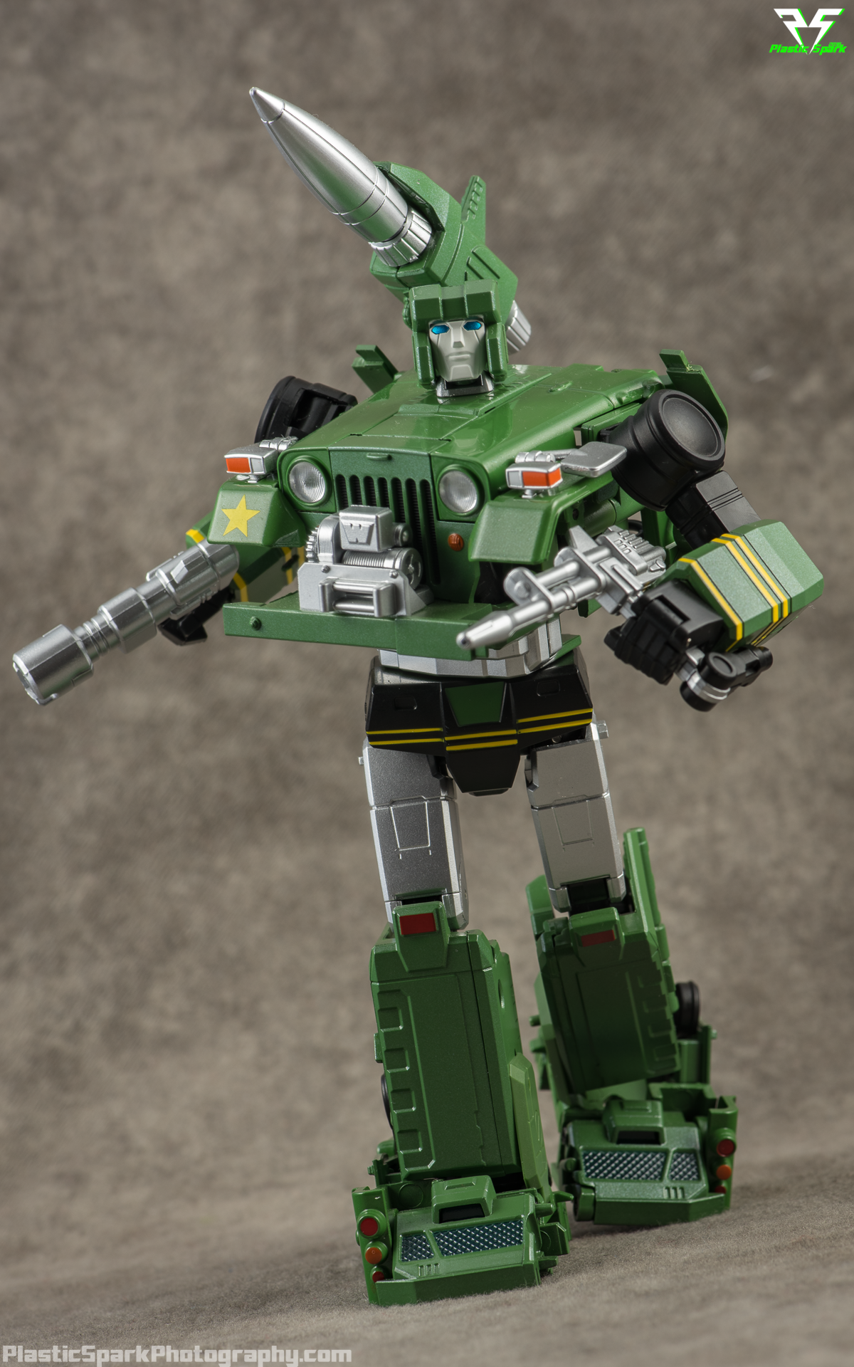 Fanstoys-FT-15-Willis-(18-of-22).png