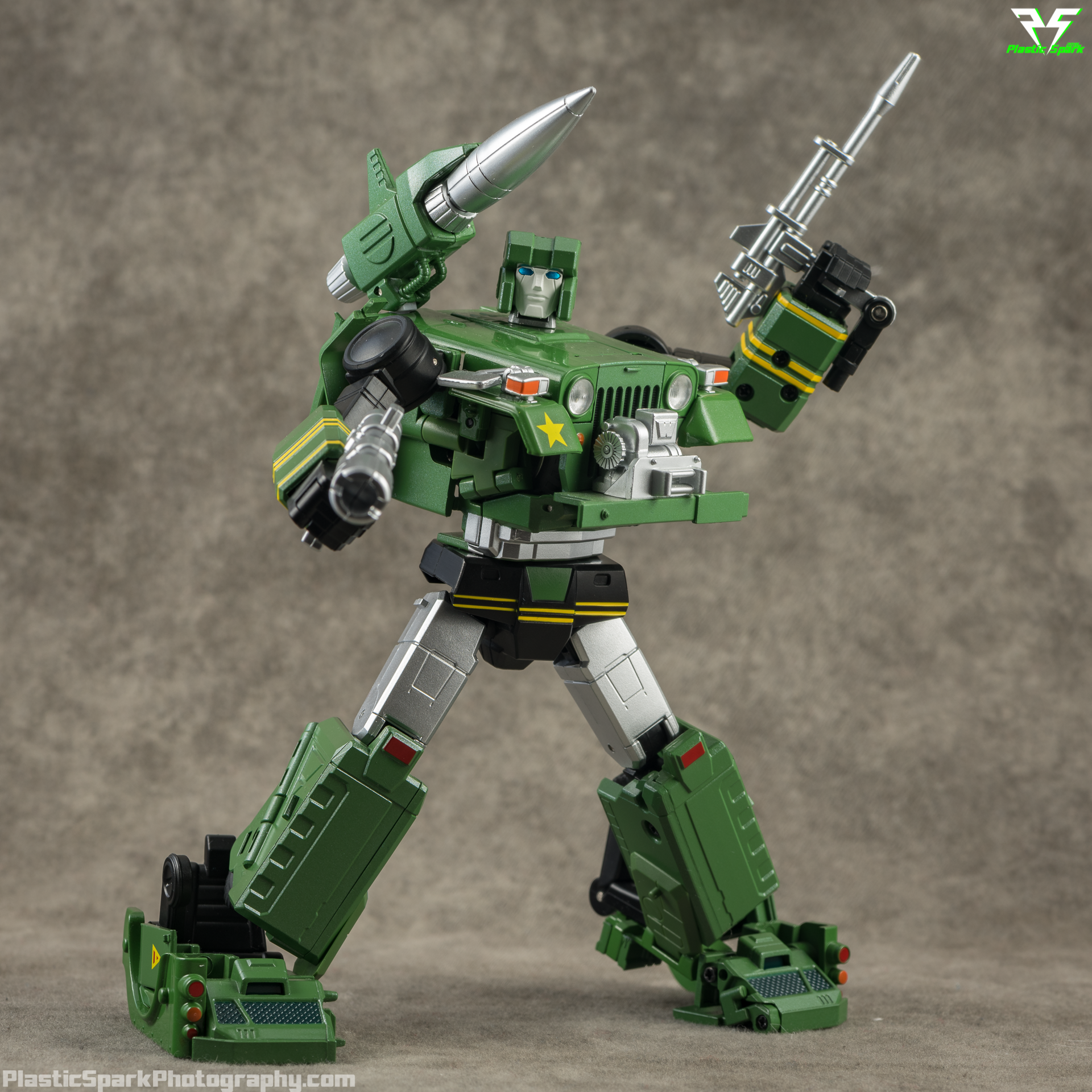 Fanstoys-FT-15-Willis-(19-of-22).png