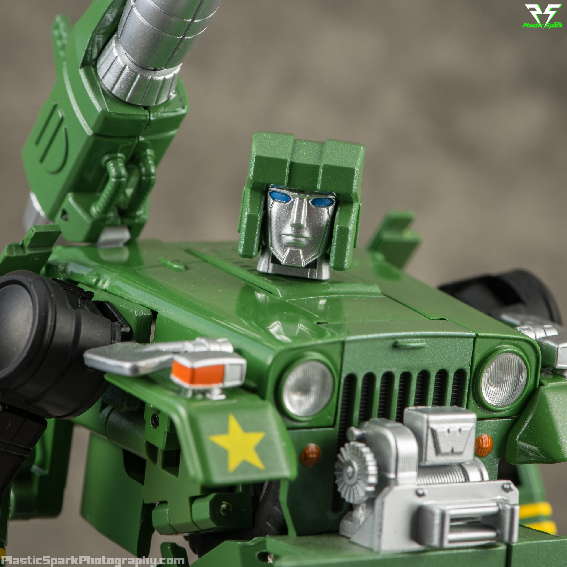 Fanstoys-FT-15-Willis-(21-of-22).png