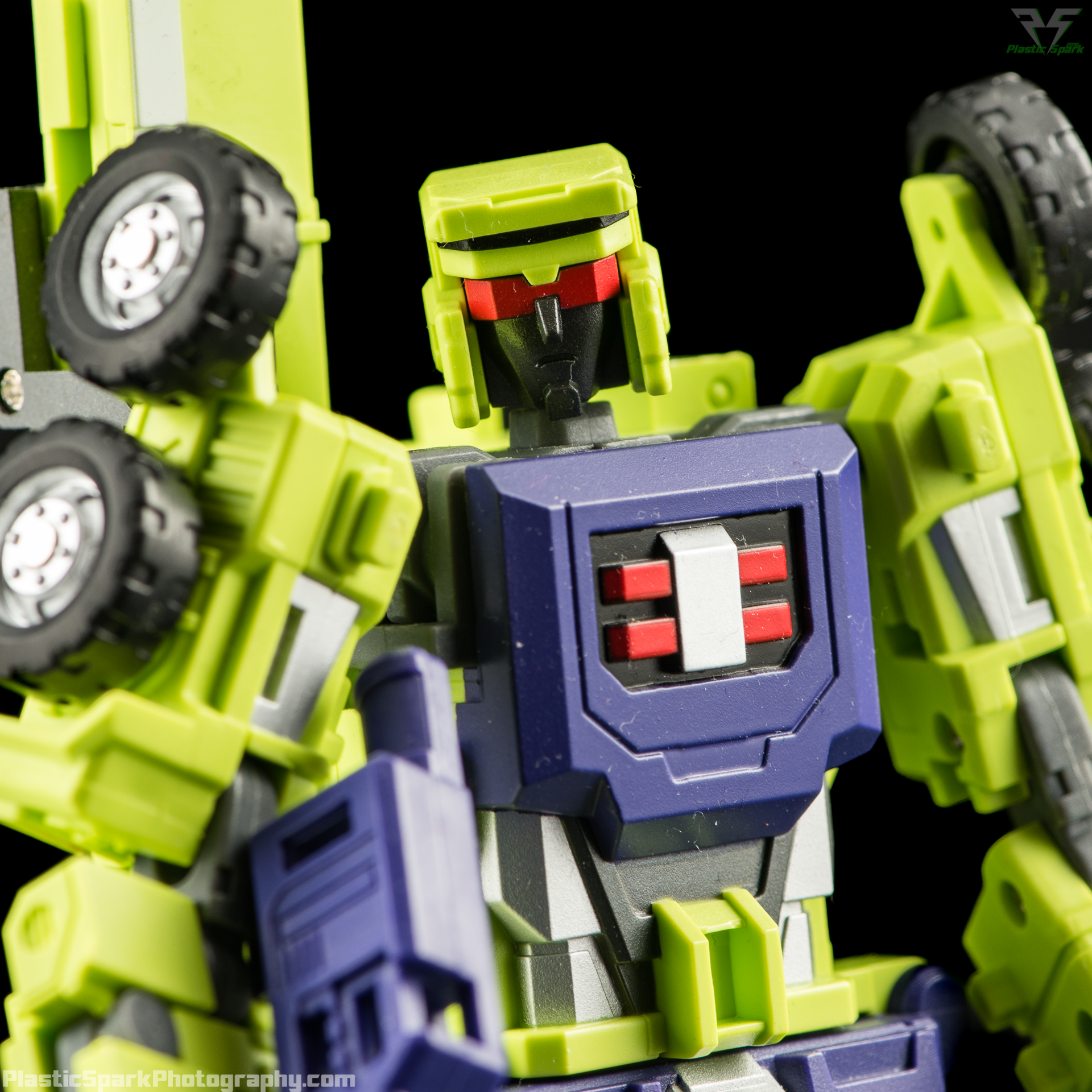 Maketoys-Giant-Type-61-(2-of-6).png