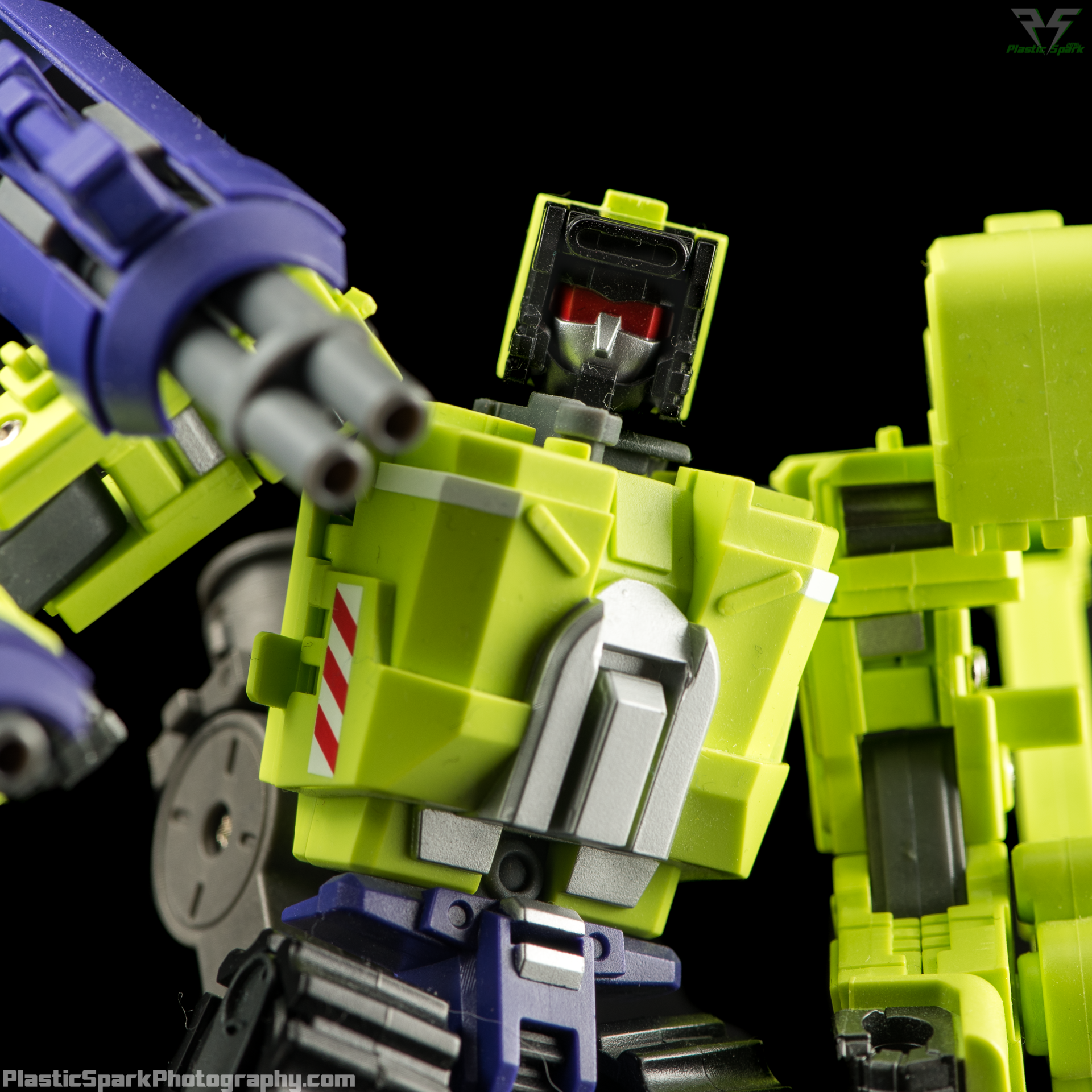Maketoys-Giant-Type-61-(4-of-6).png
