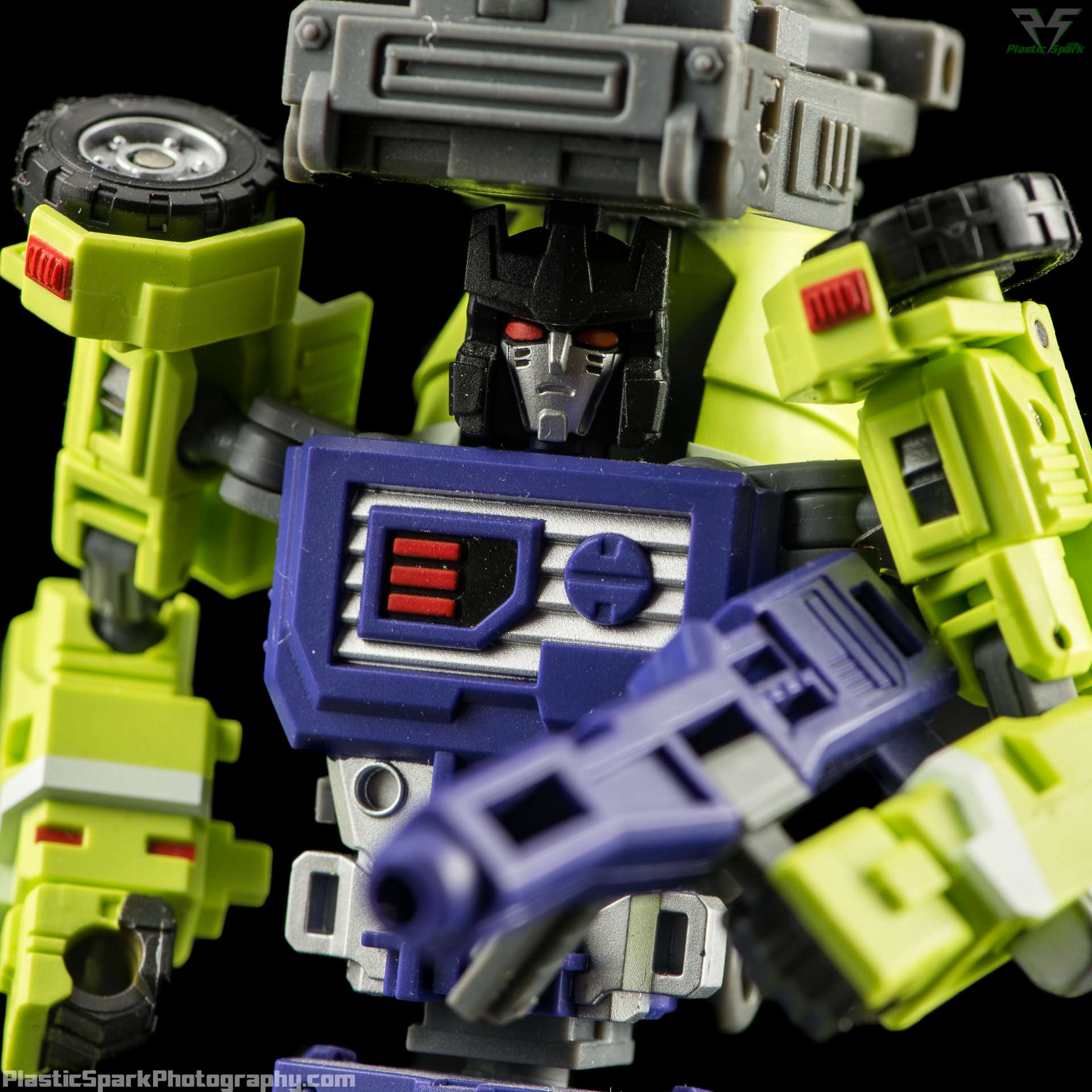 Maketoys-Giant-Type-61-(3-of-6).png