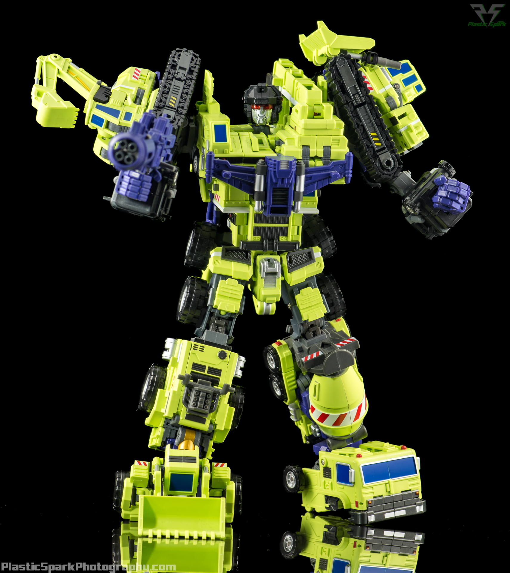 Maketoys-Giant-Type-61-(5-of-6).png
