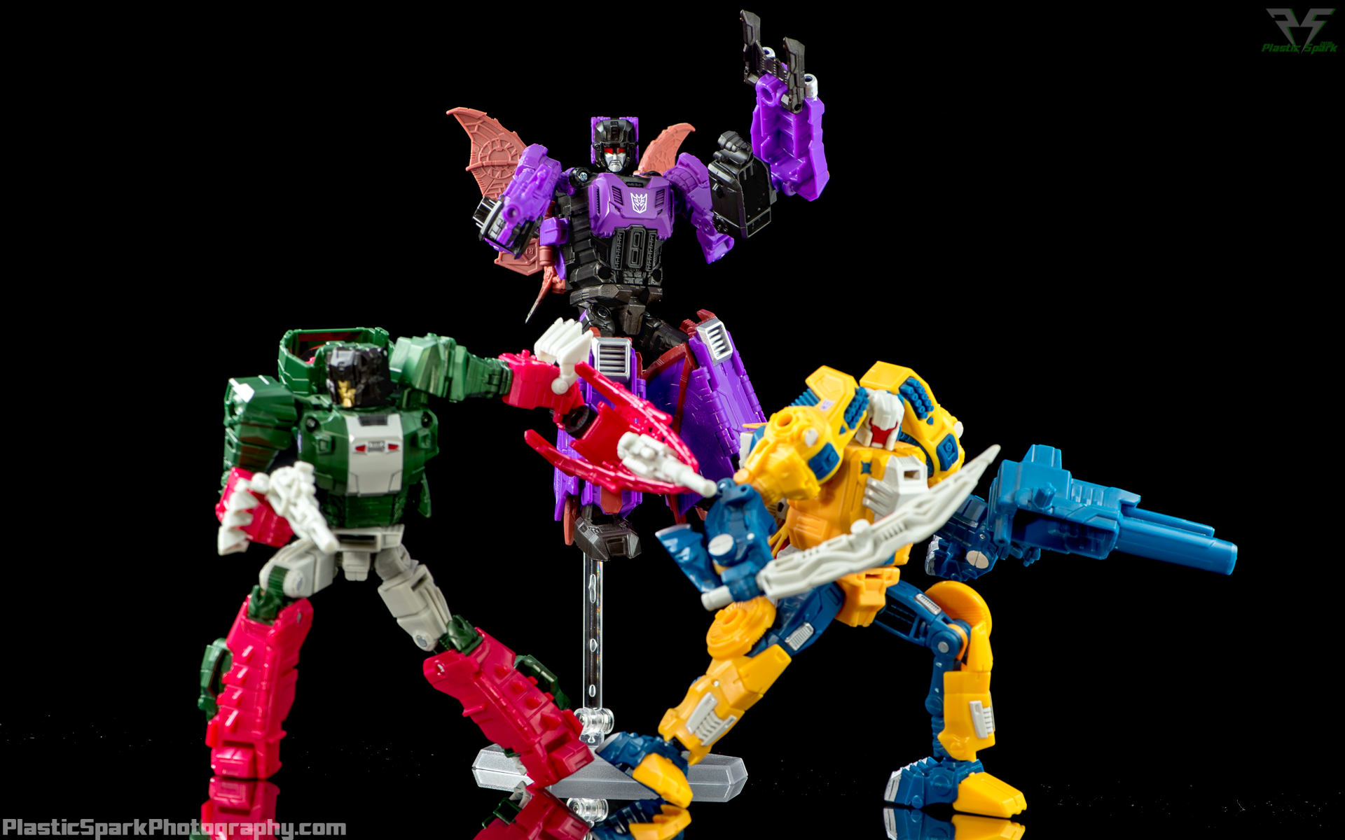 Titans-Return-Decepticon-Headmasters-(3-of-3).png