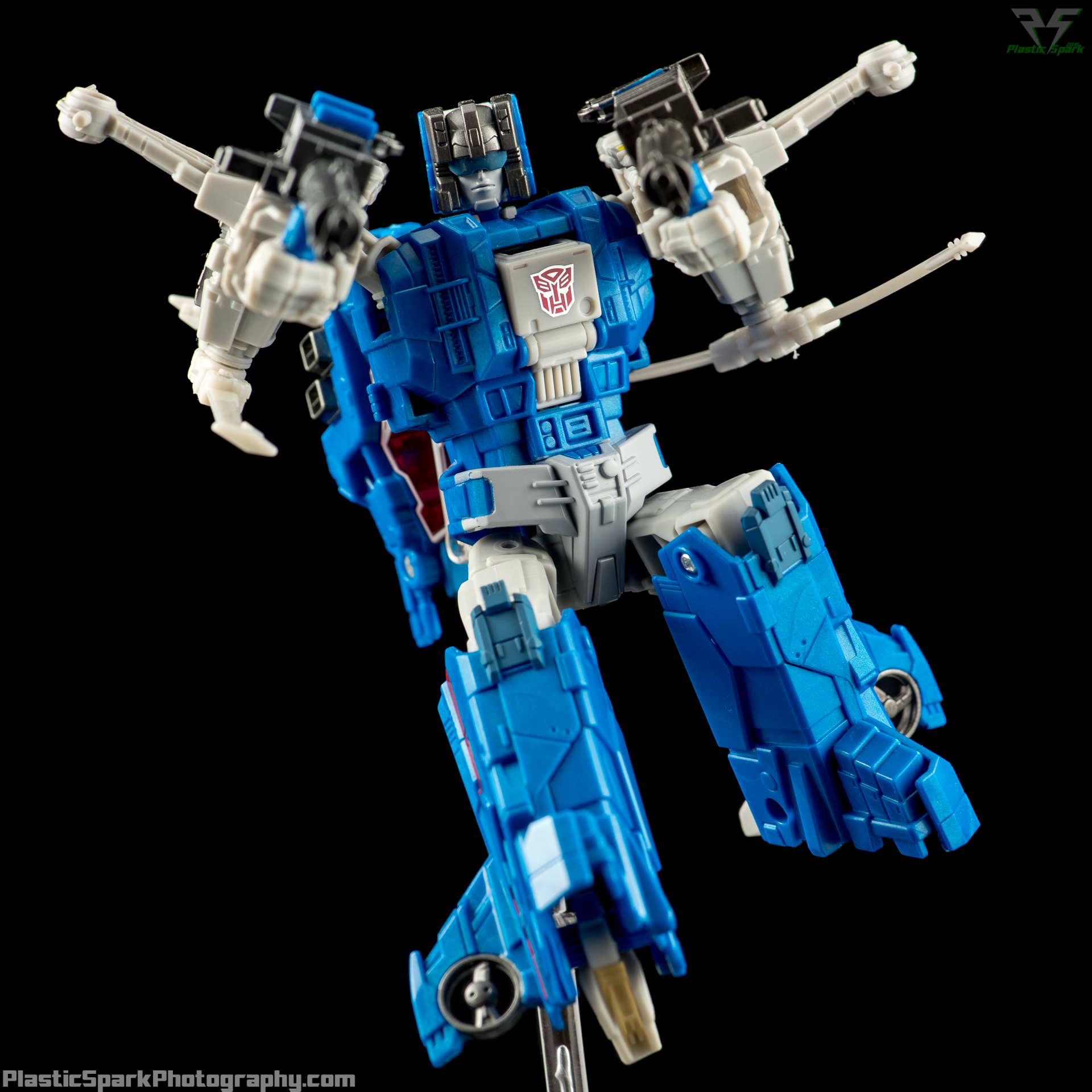 Titans-Return-Highbrow-(2-of-7).png