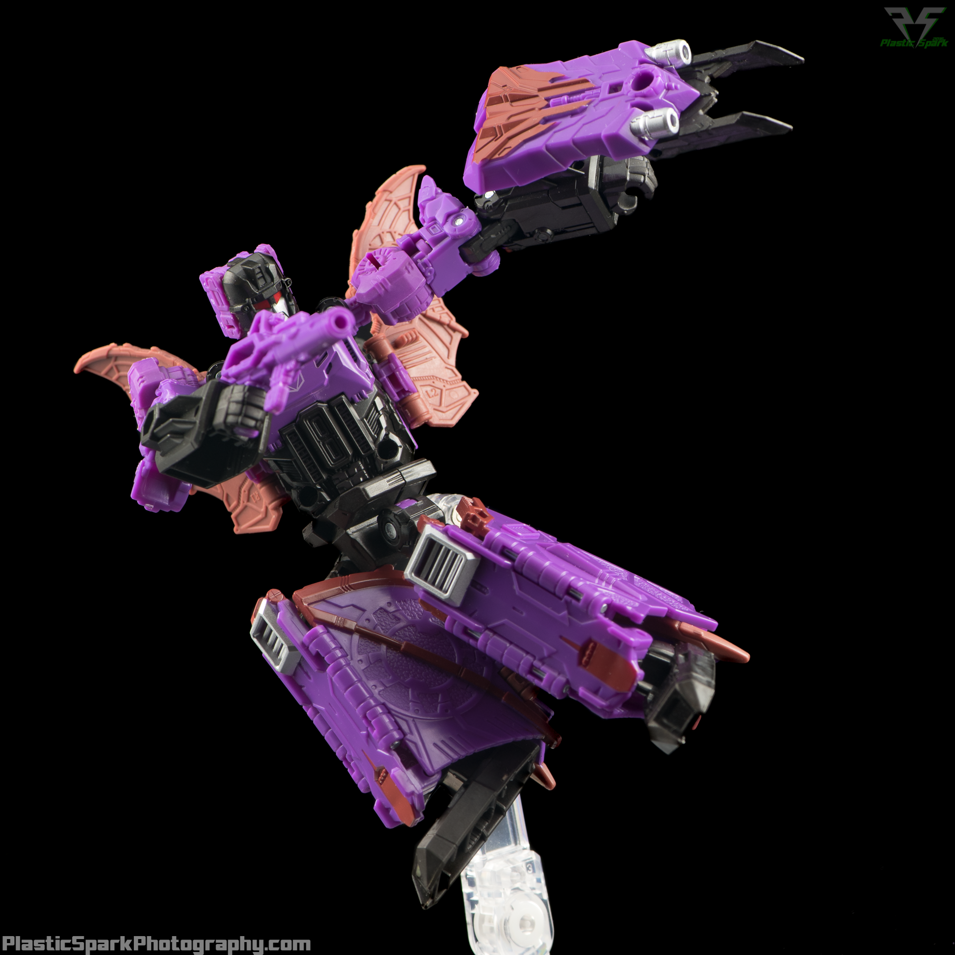 Titans-Return-Mindwipe-(4-of-9).png