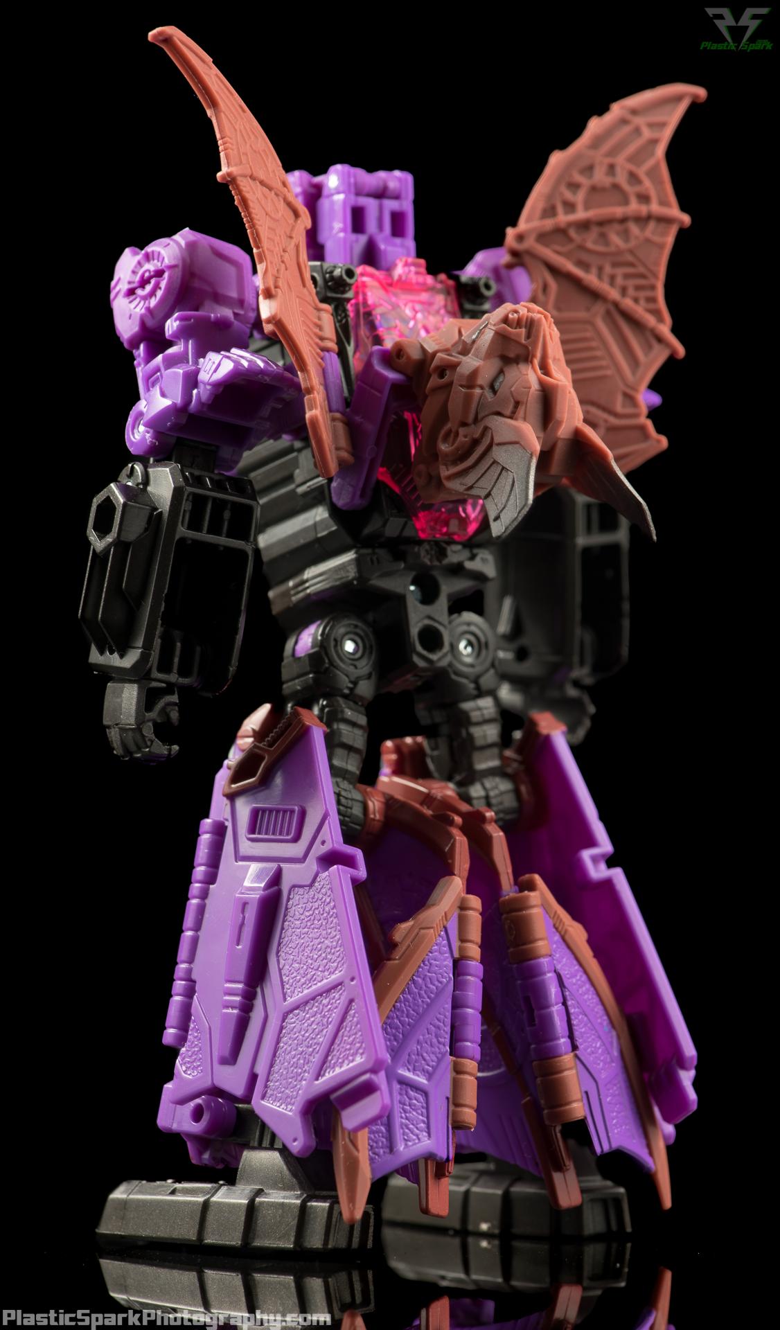 Titans-Return-Mindwipe-(5-of-9).png