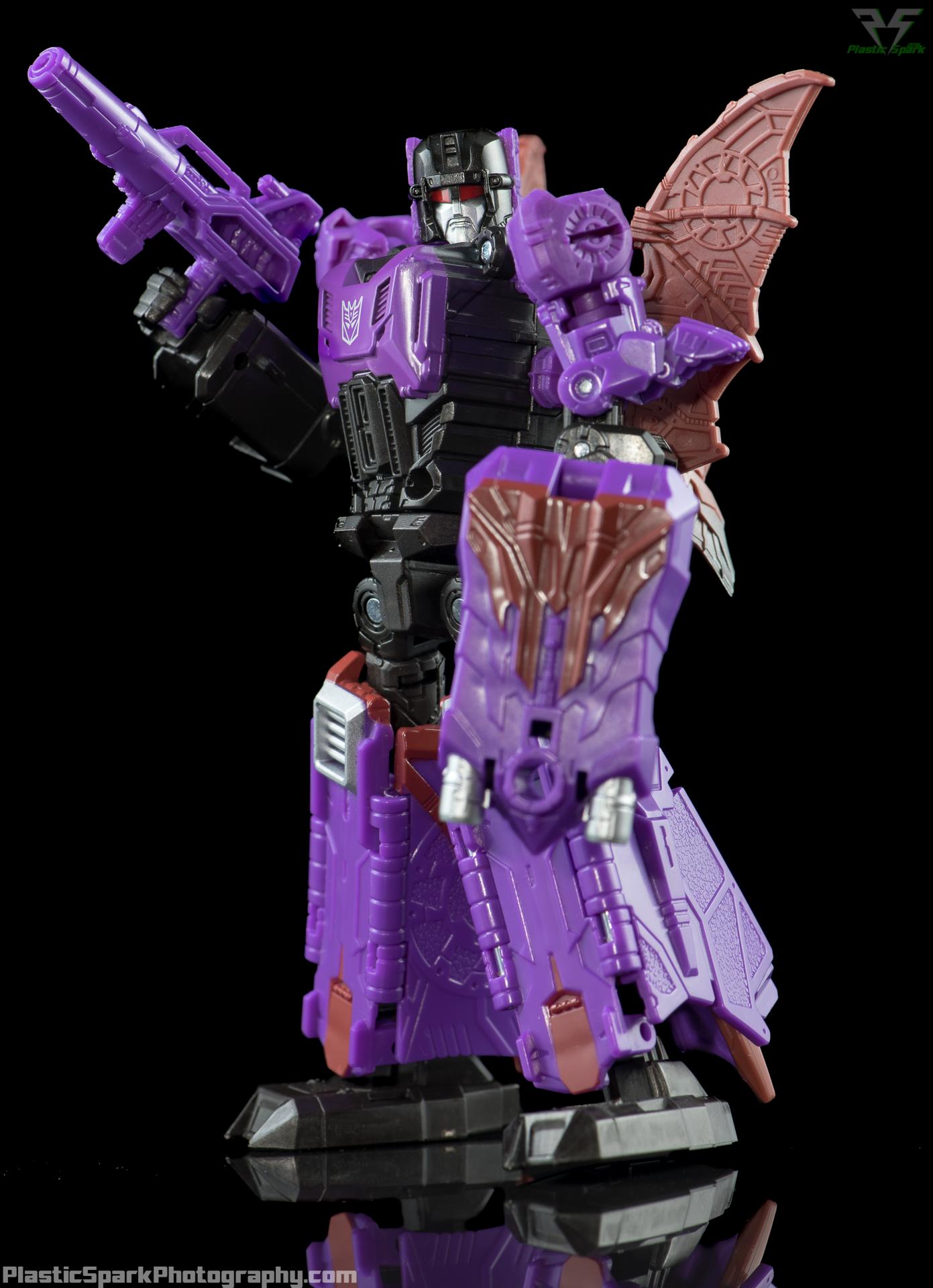 Titans-Return-Mindwipe-(6-of-9).png