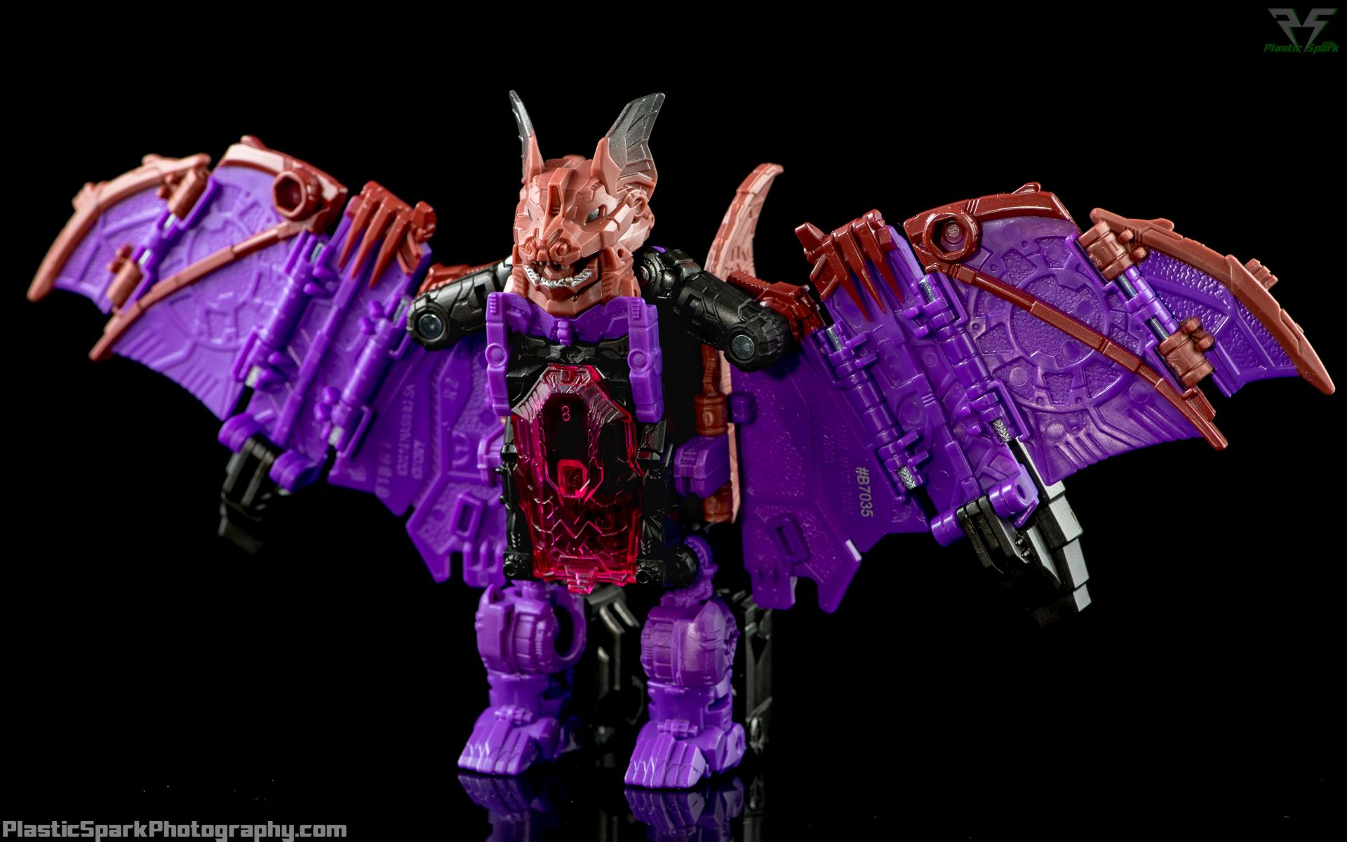 Titans-Return-Mindwipe-(7-of-9).png