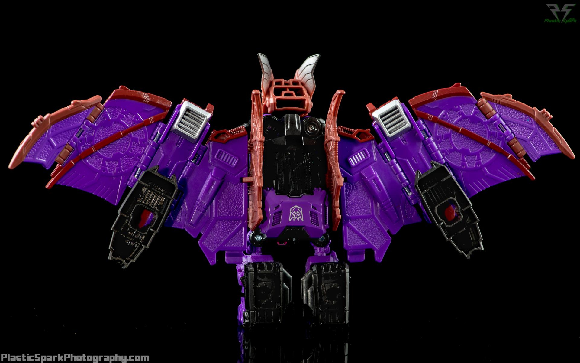 Titans-Return-Mindwipe-(8-of-9).png