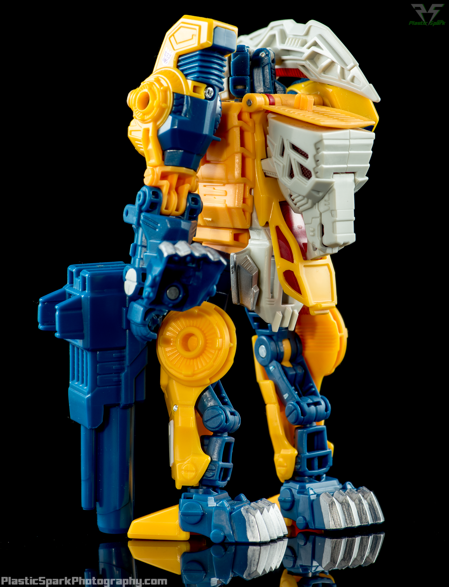 Titans-Return-Weirdwolf-(2-of-11).png