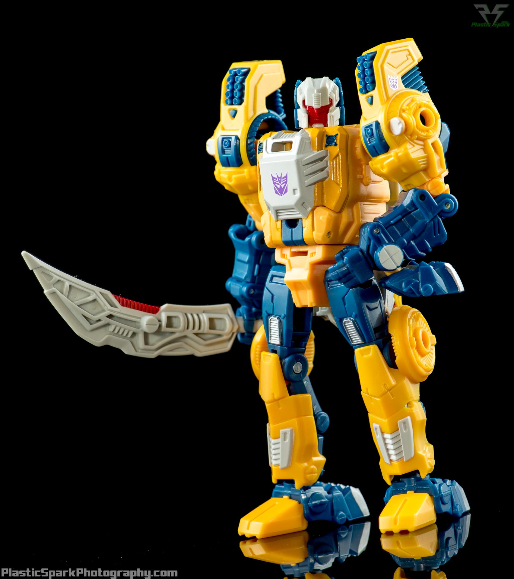 Titans-Return-Weirdwolf-(3-of-11).png