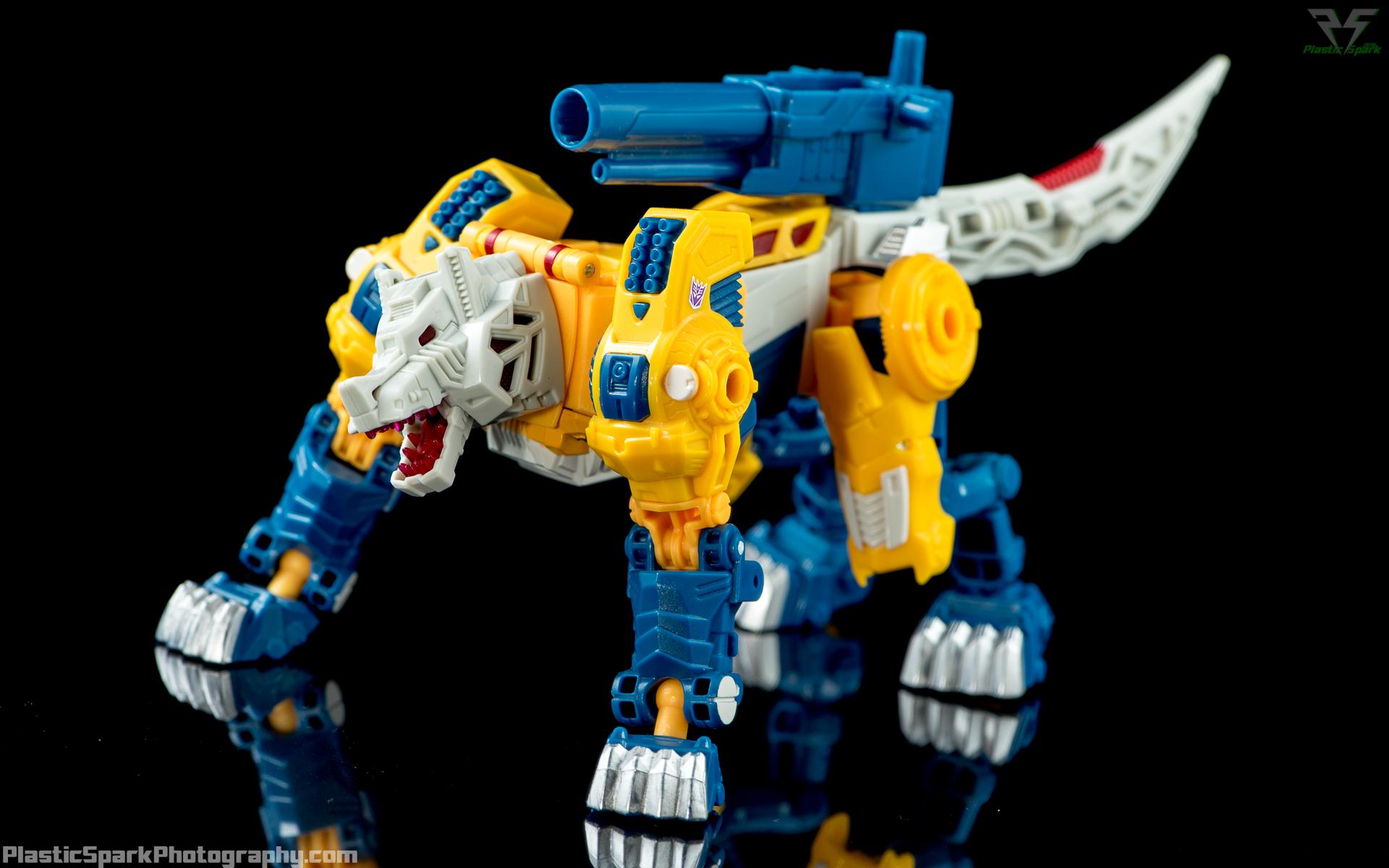 Titans-Return-Weirdwolf-(8-of-11).png