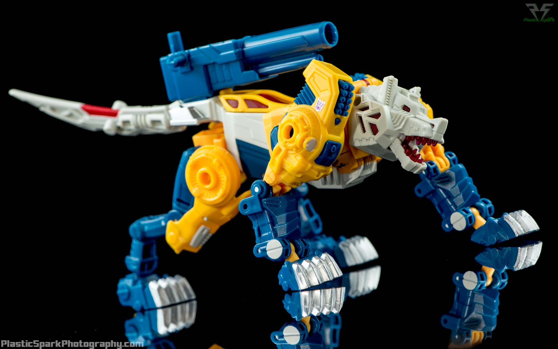 Titans-Return-Weirdwolf-(9-of-11).png