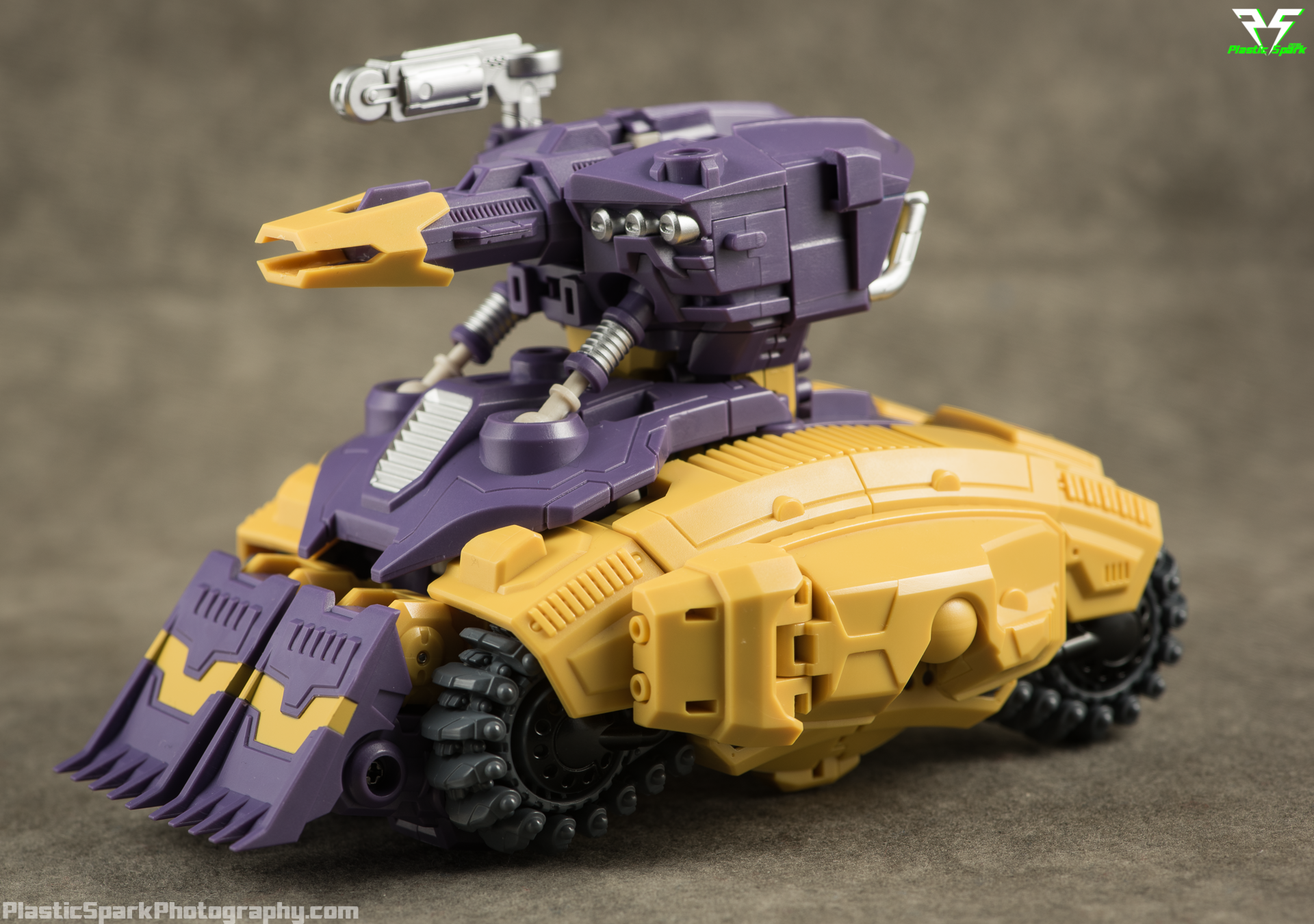 Mastermind-Creations-Spartan-(1-of-27).png
