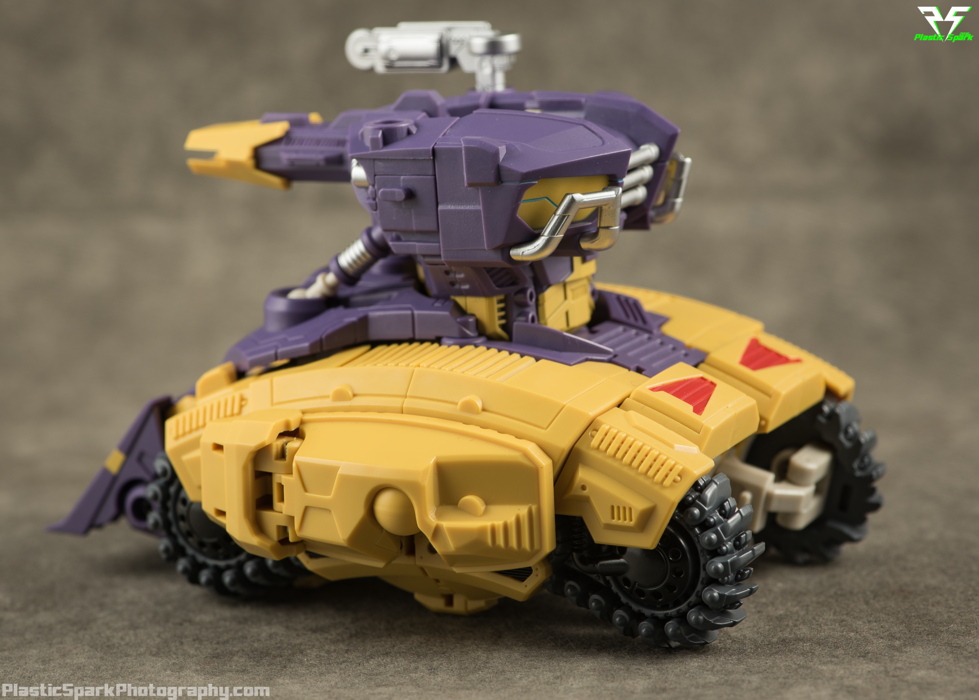 Mastermind-Creations-Spartan-(2-of-27).png