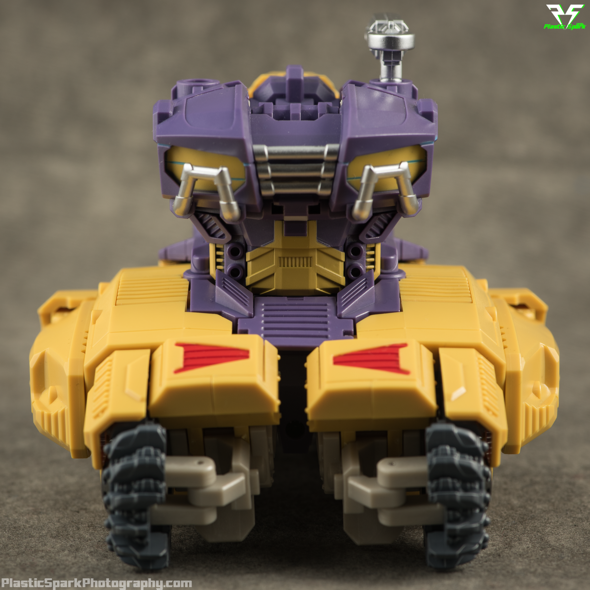 Mastermind-Creations-Spartan-(3-of-27).png