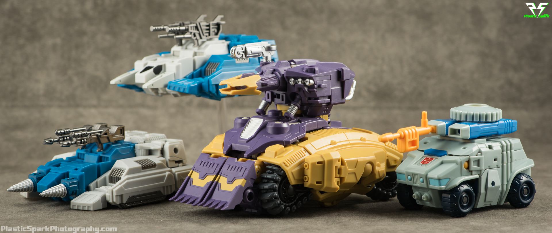Mastermind-Creations-Spartan-(6-of-27).png