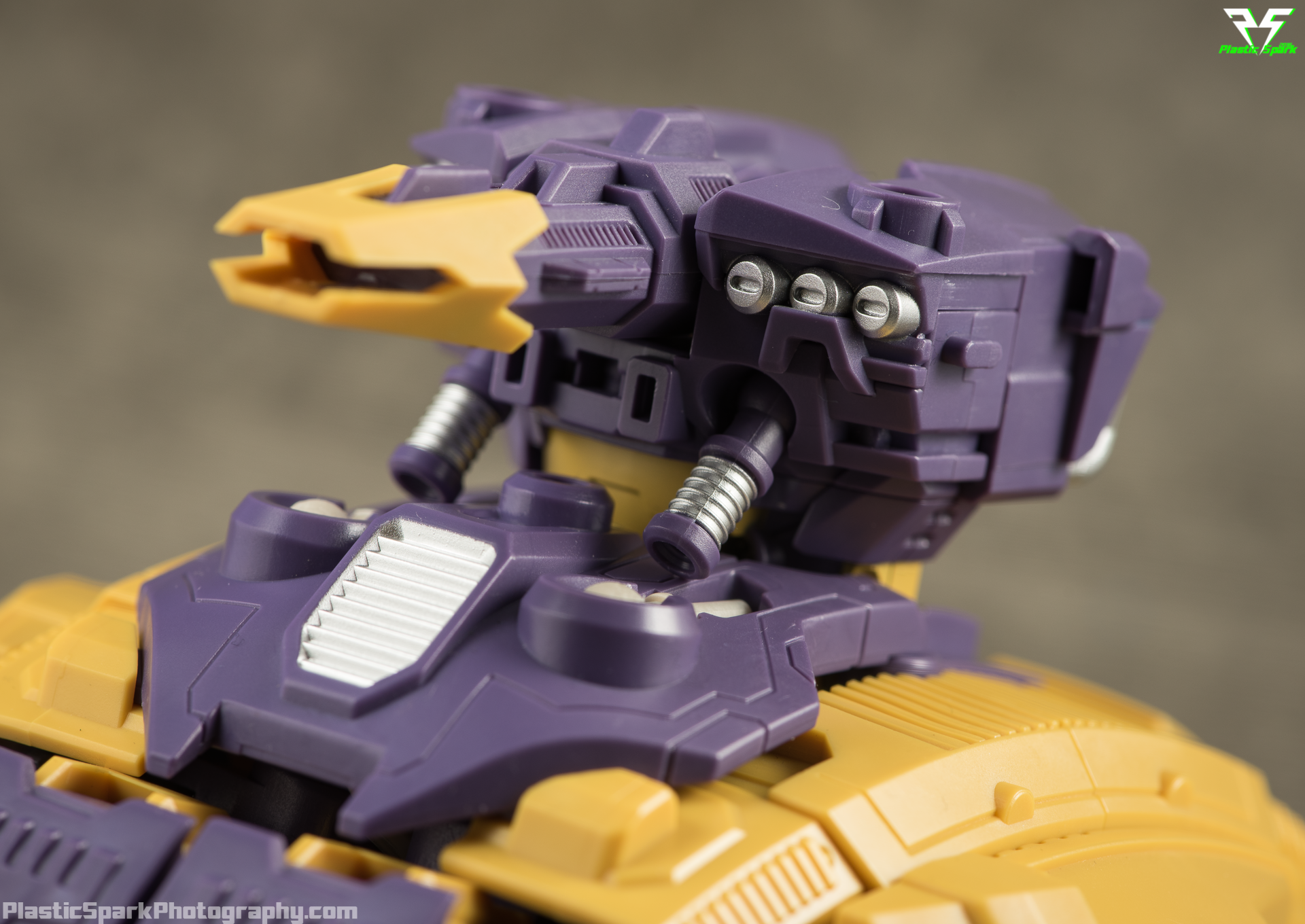 Mastermind-Creations-Spartan-(9-of-27).png