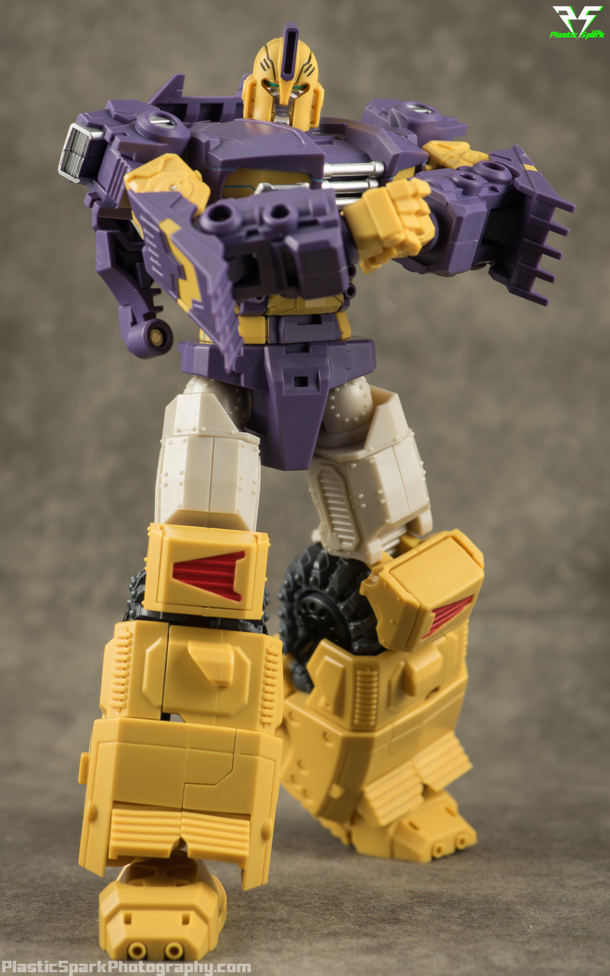 Mastermind-Creations-Spartan-(11-of-27).png