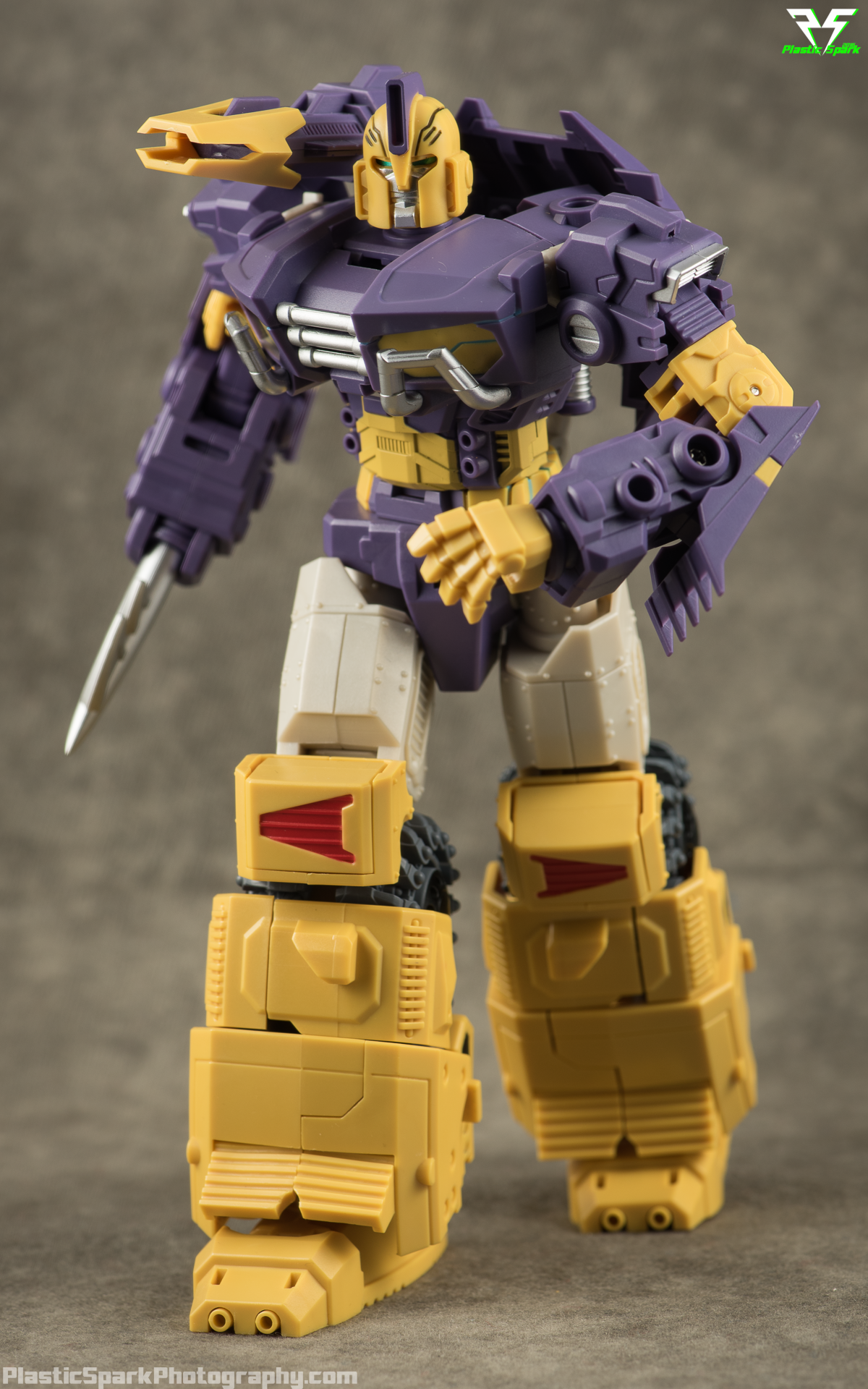 Mastermind-Creations-Spartan-(12-of-27).png