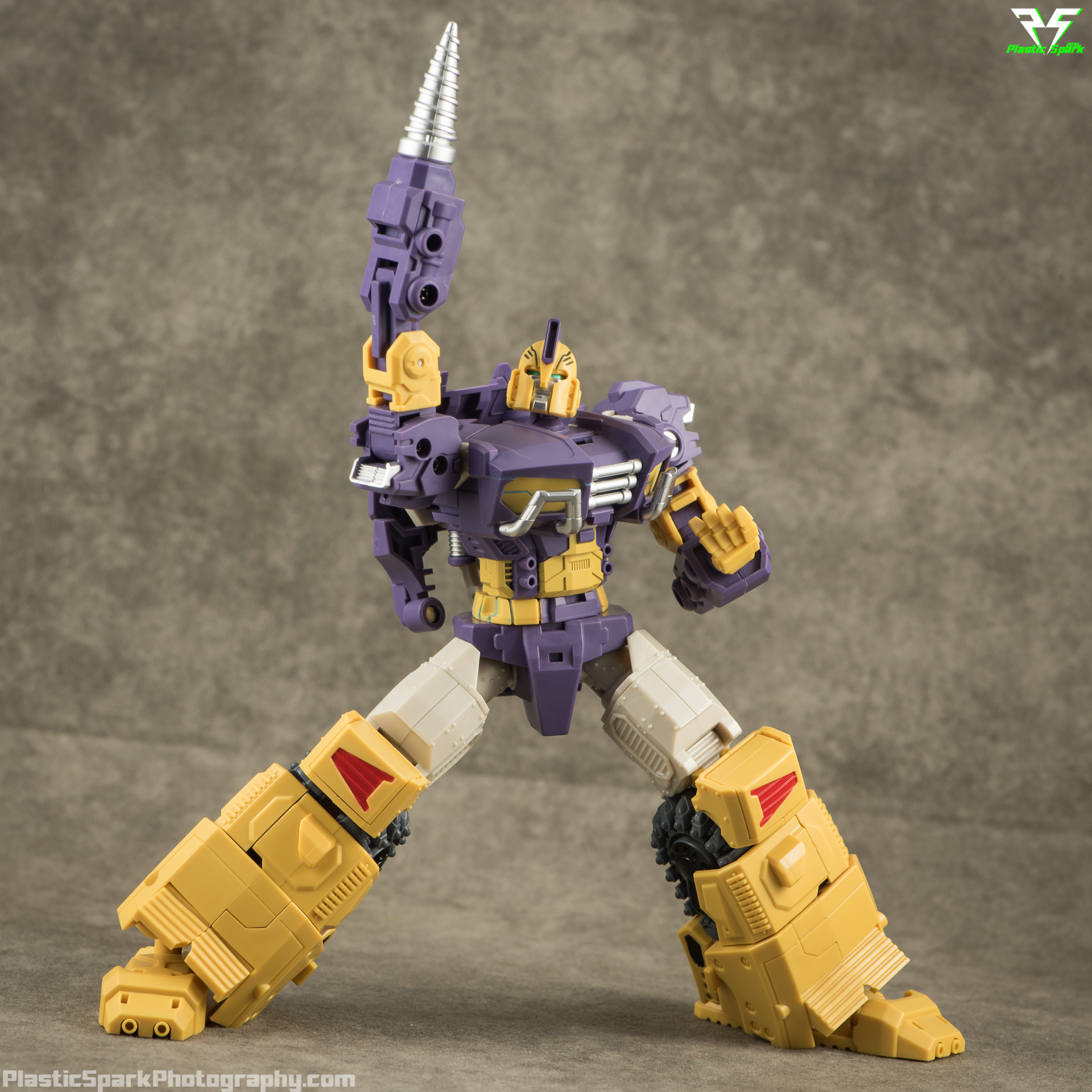 Mastermind-Creations-Spartan-(14-of-27).png