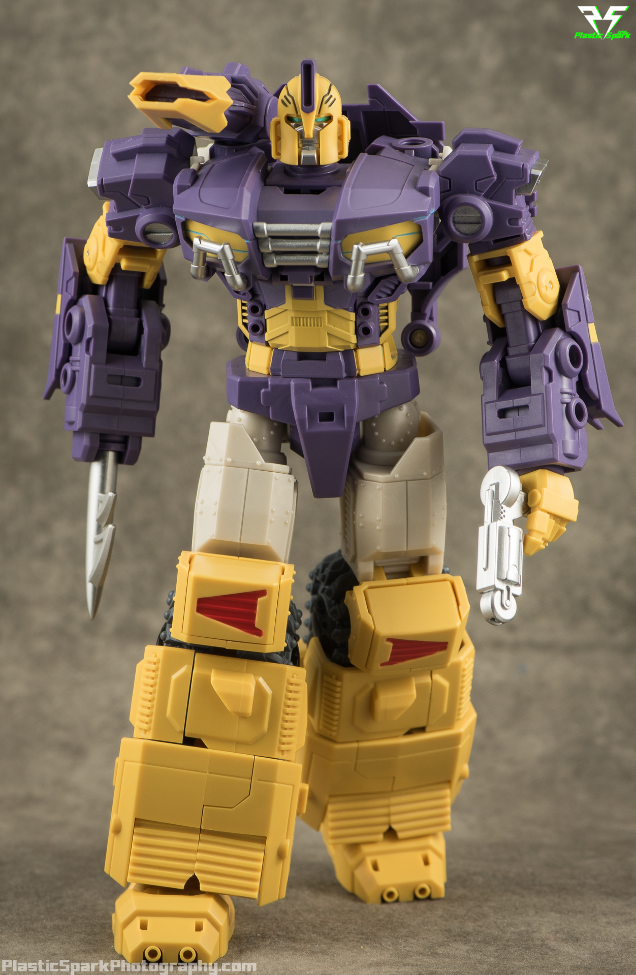 Mastermind-Creations-Spartan-(17-of-27).png