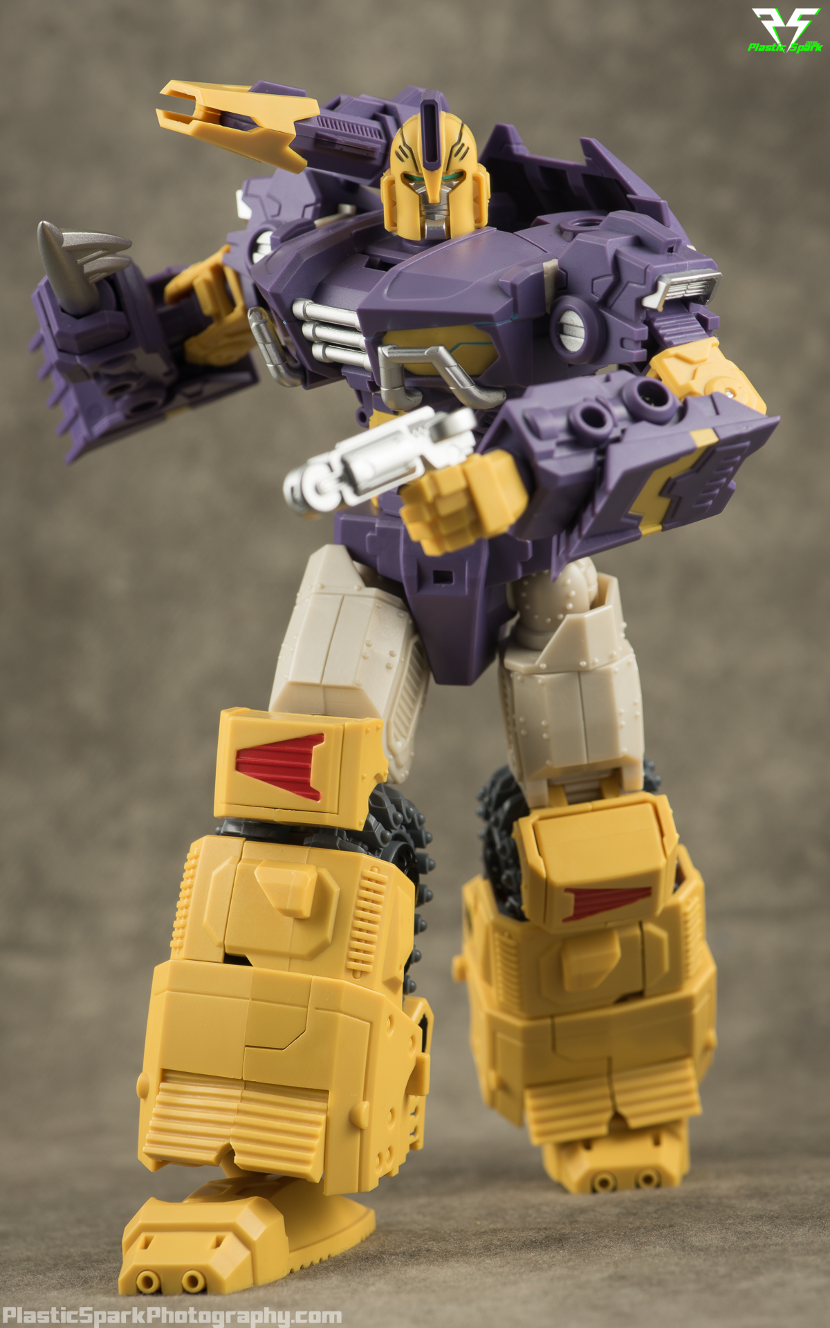 Mastermind-Creations-Spartan-(19-of-27).png